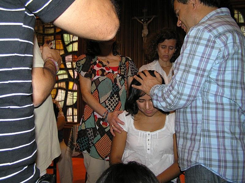 Picasa - Encuentro Familias en Bujedo 2011(85).jpg
