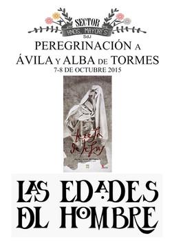 2015.10.7y8 - Peregrinación a Avila Secor Hnos. Mayores.jpg