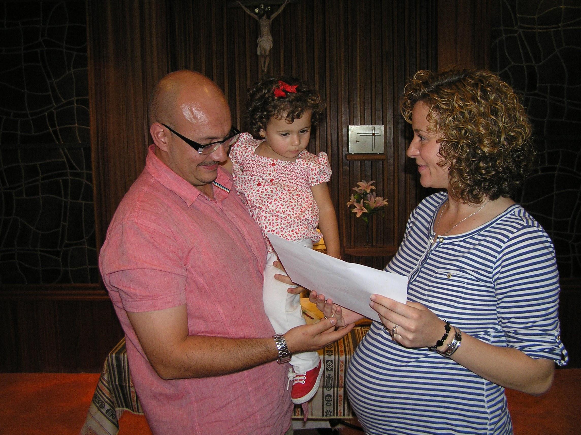 Picasa - Encuentro Familias en Bujedo 2011(78).jpg