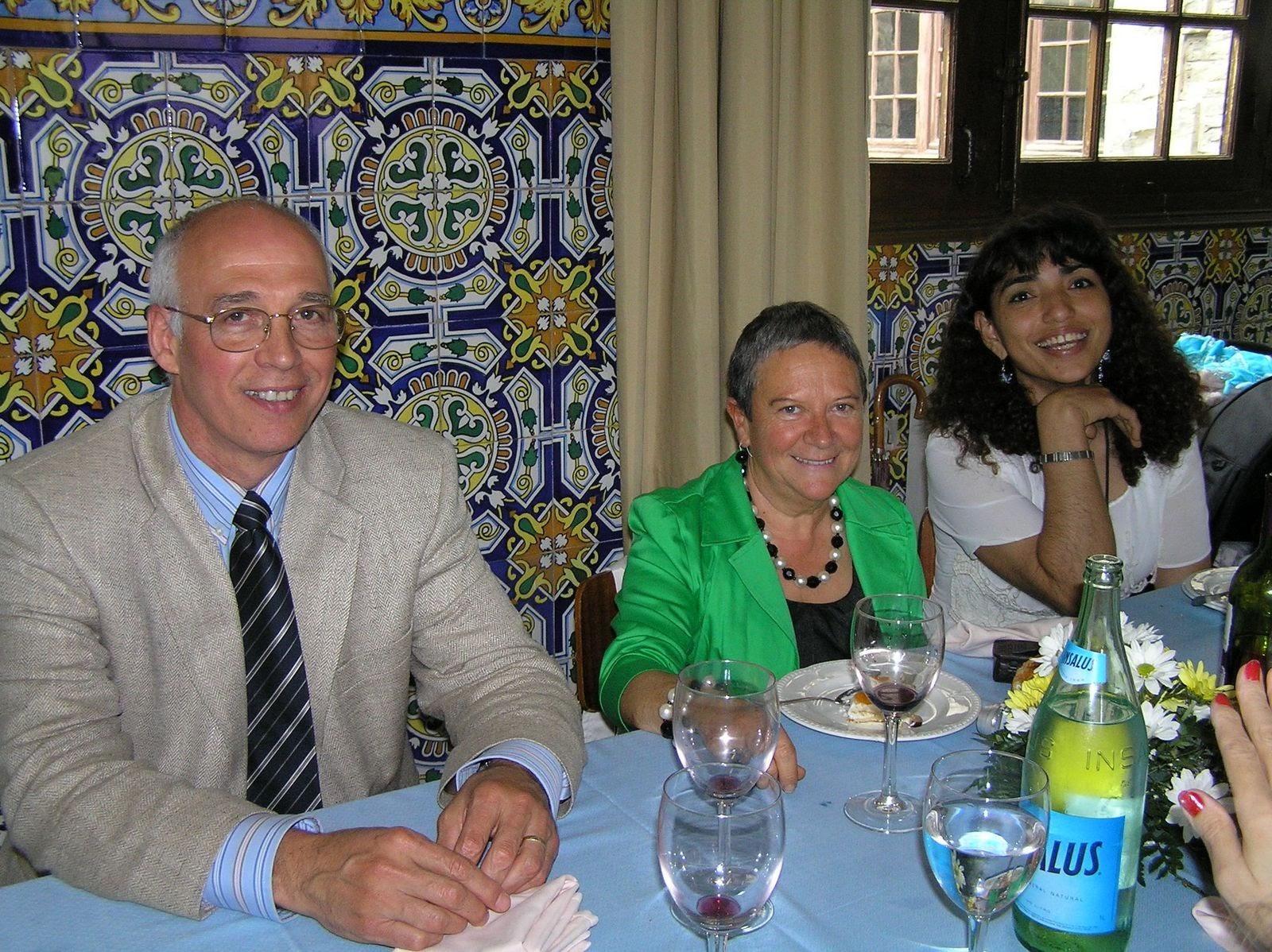 Picasa - 25 Aniversario SdJ 2008.05.30-31(151).jpg