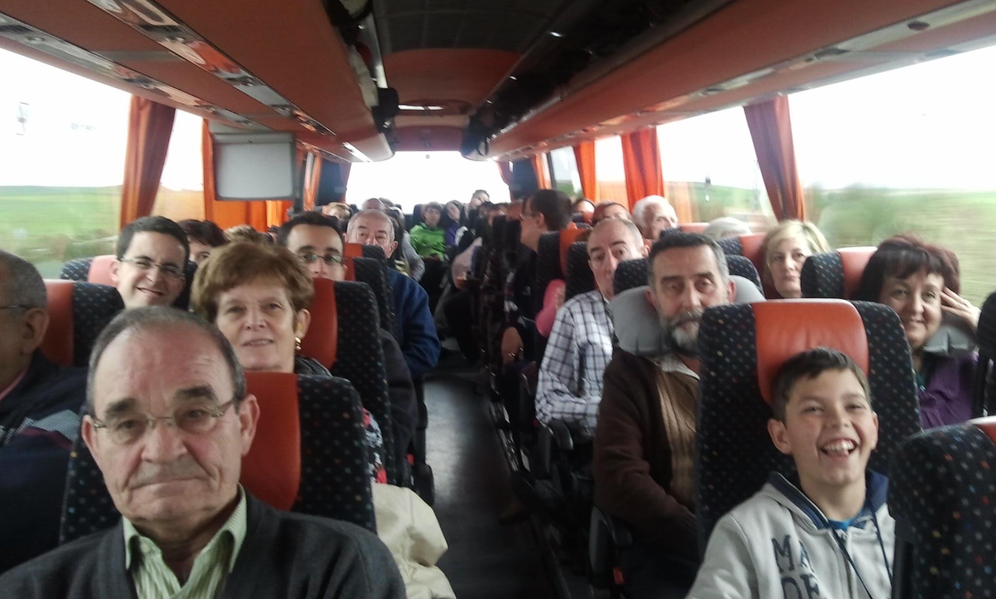 Picasa - Ida a Fatima en el Bus.jpg