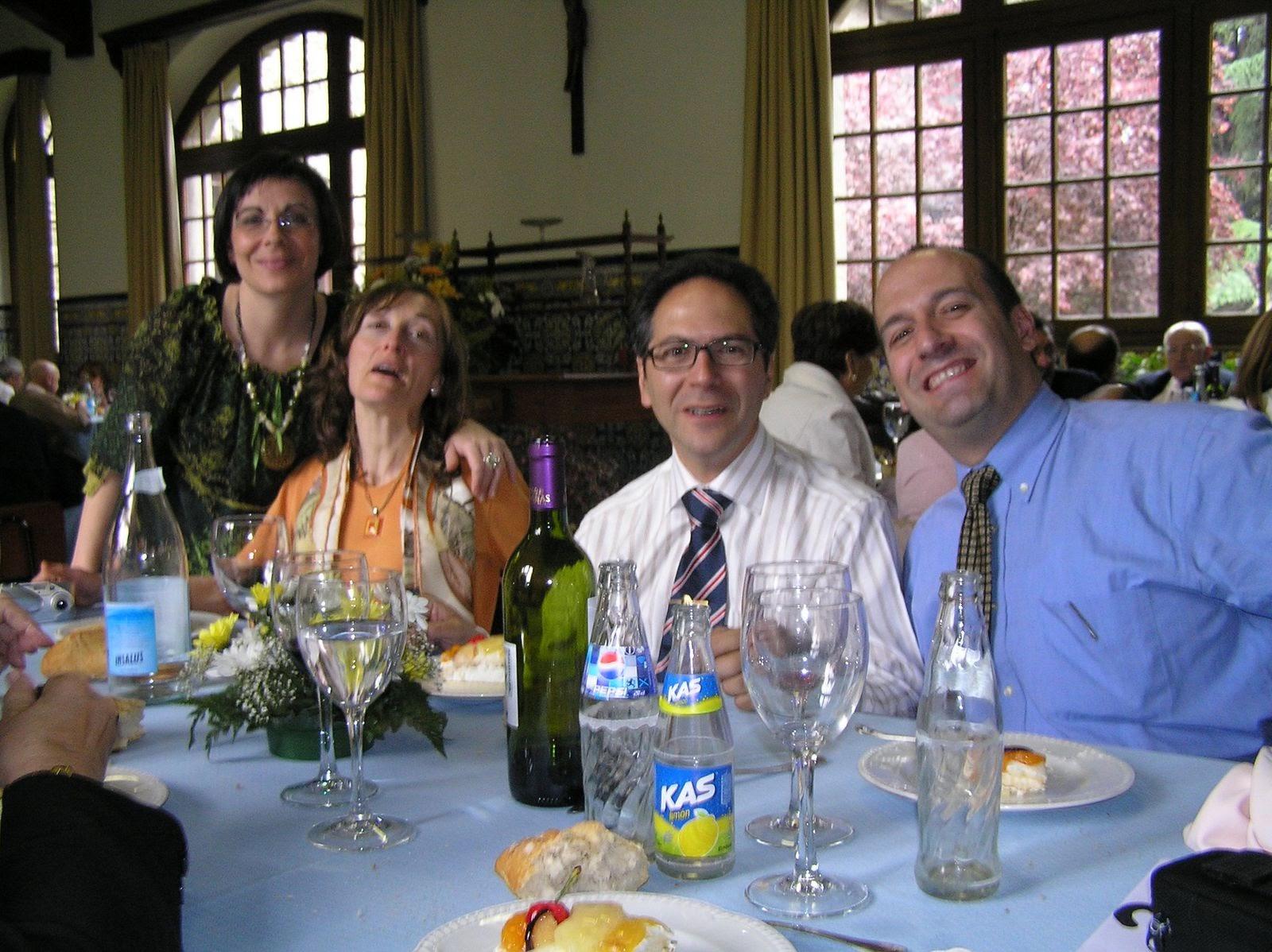 Picasa - 25 Aniversario SdJ 2008.05.30-31(131).jpg