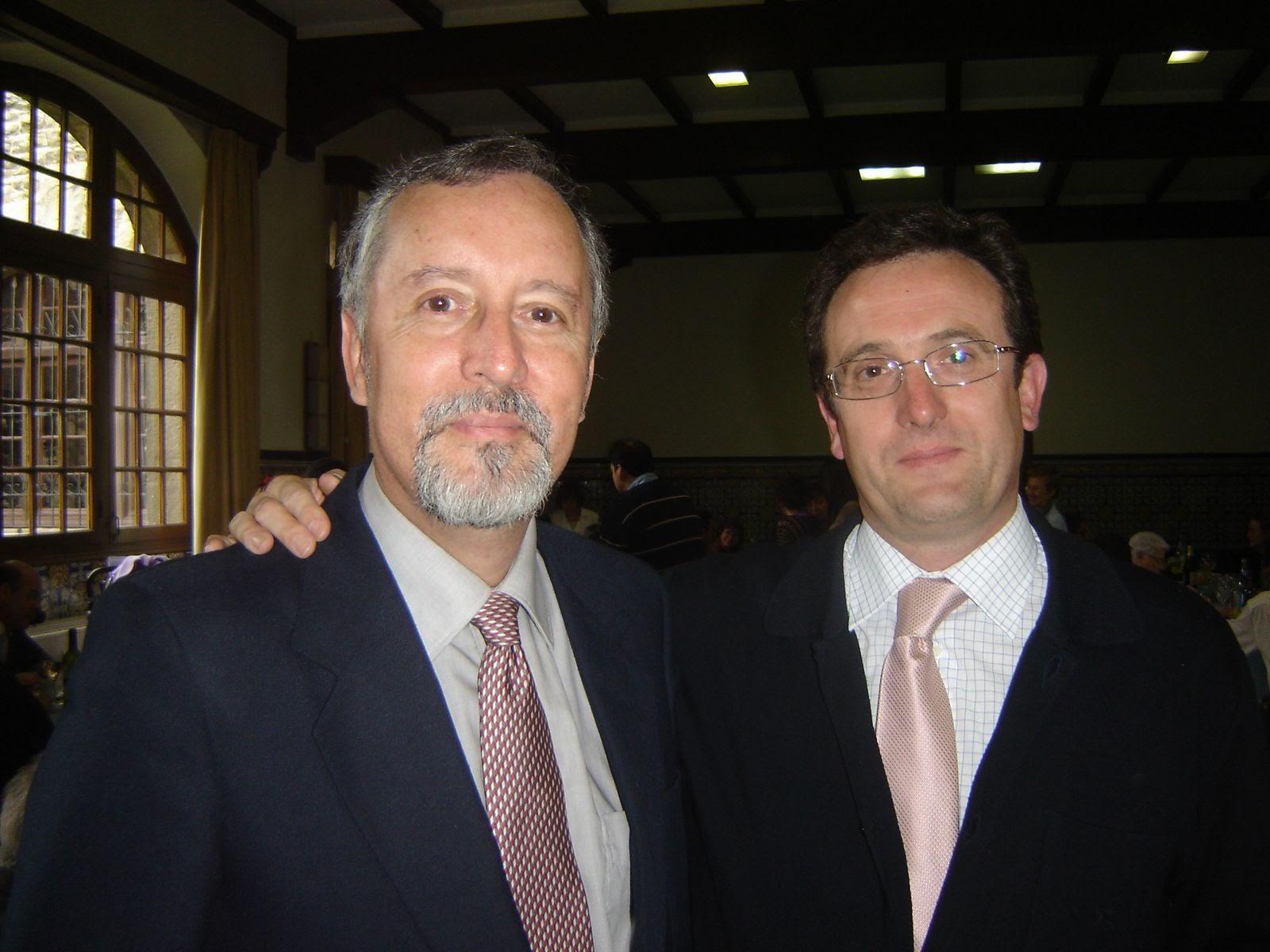 Picasa - 25 Aniversario SdJ 2008.05.30-31(116).jpg