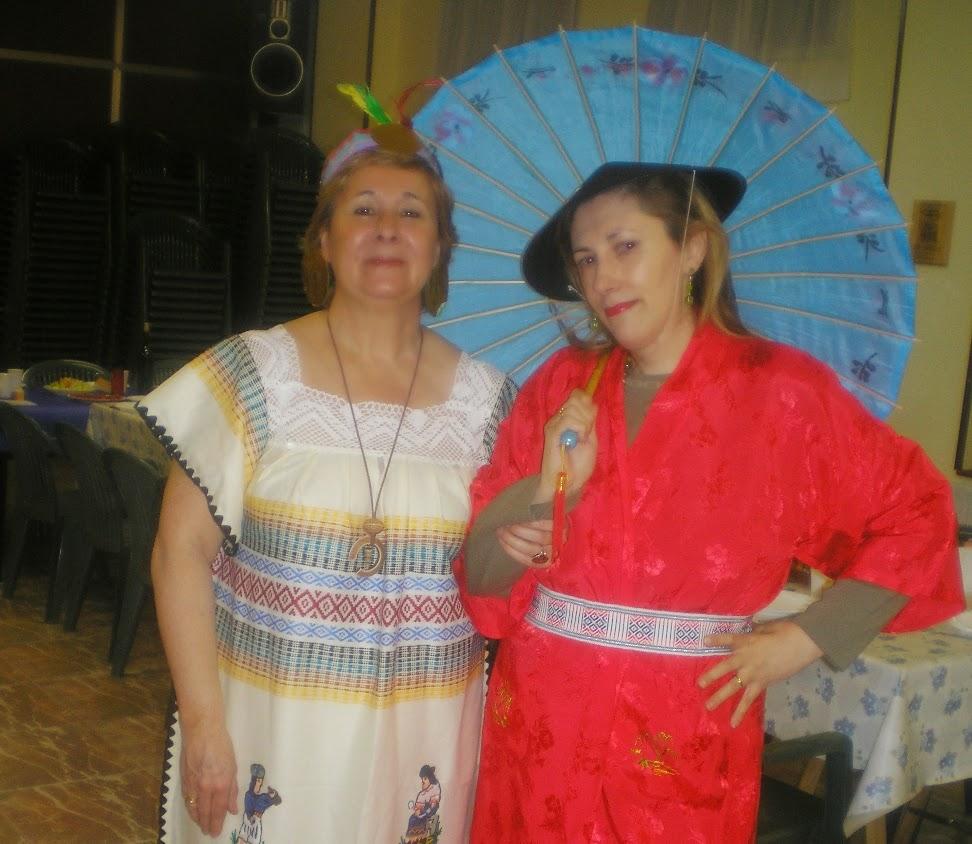 Picasa - 2008-Carnavales .jpg