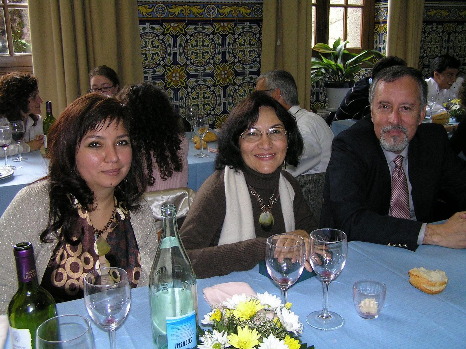 Picasa - 25 Aniversario SdJ 2008.05.30-31(152).jpg