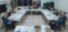 2018.01.27 - Encuentro Hnos. Mayores (2)