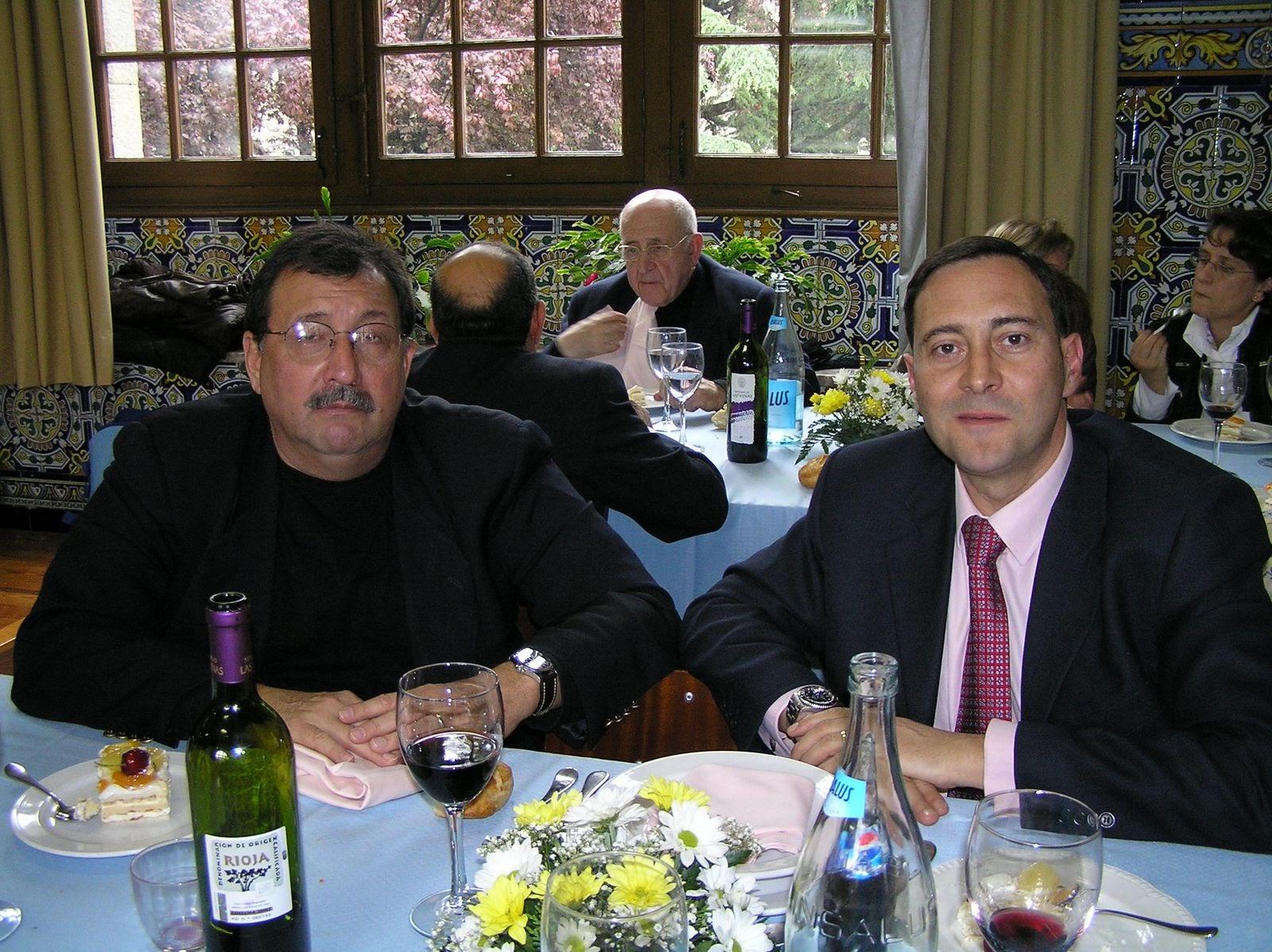 Picasa - 25 Aniversario SdJ 2008.05.30-31(135).jpg