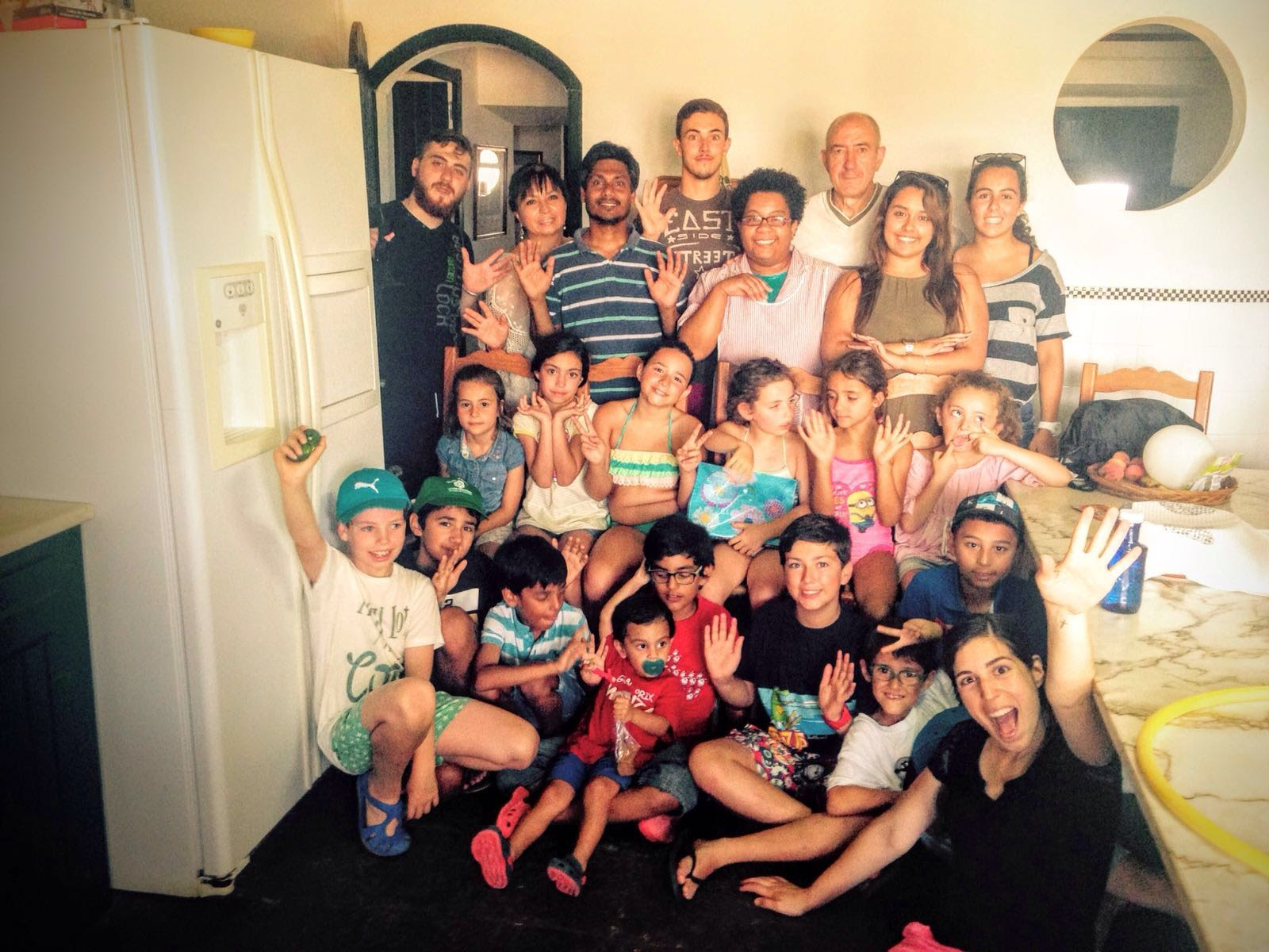 2016.07.4-10 - Campamento Niños en Portugal (26).jpg