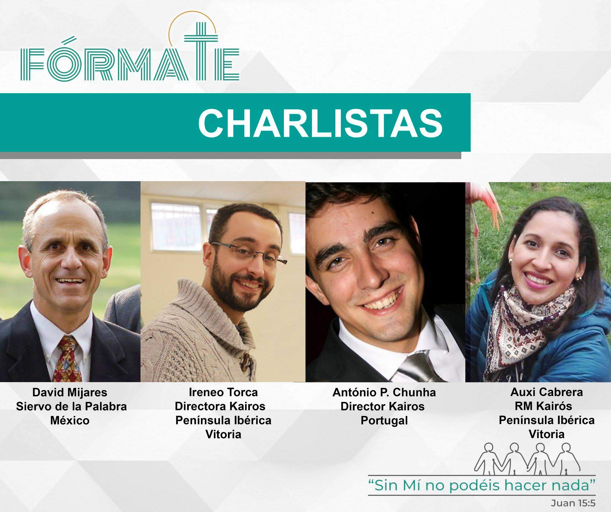 Formate 2018 (2)