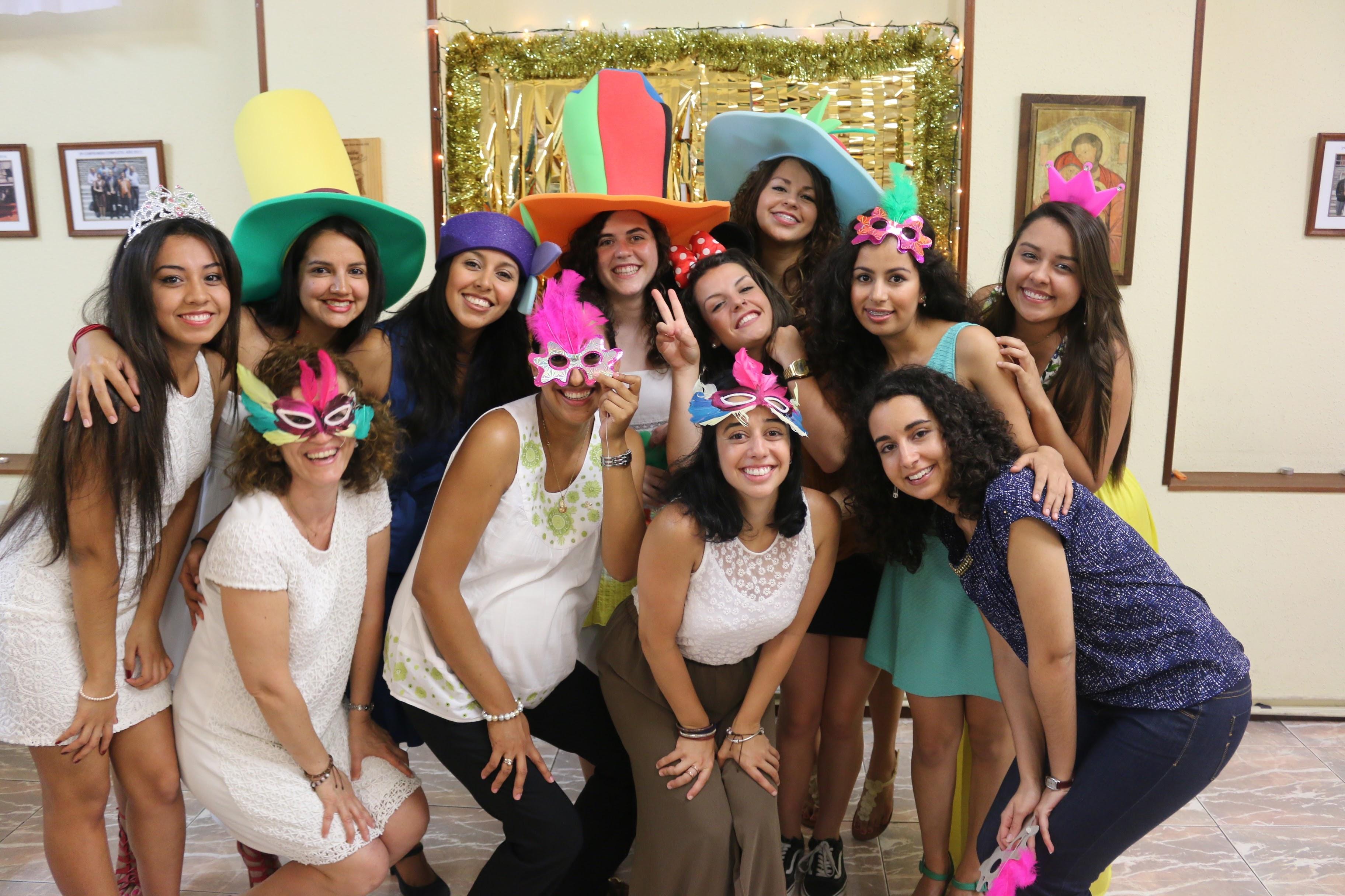 Picasa - Celebración Compromisos Fuego Nuevo 04.07.15(115).jpg