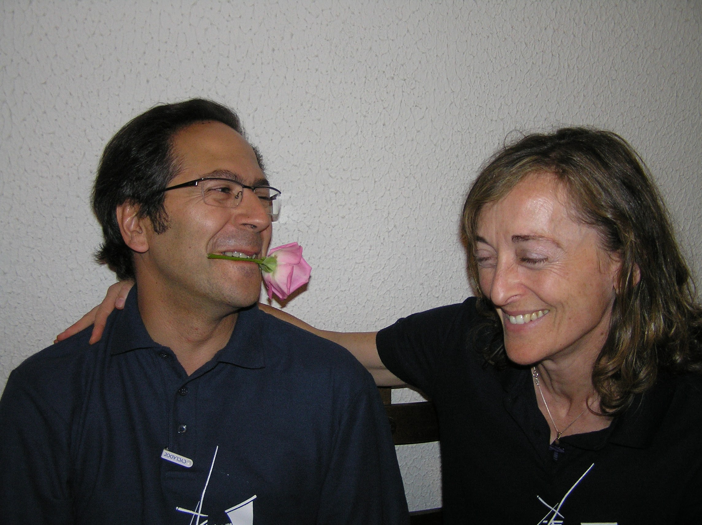 Picasa - Encuentro Familias en Bujedo 2011(60).jpg