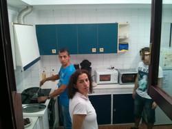 Cocina1.jpg