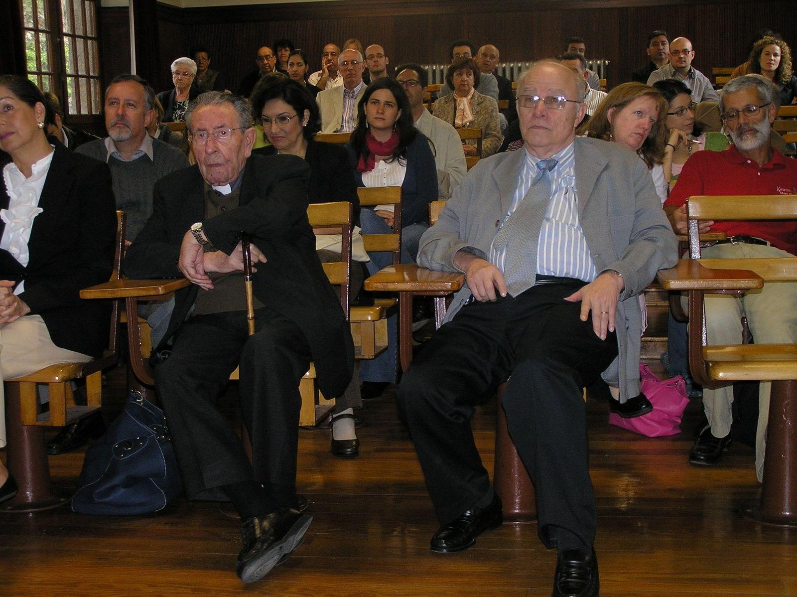 Picasa - 25 Aniversario SdJ 2008.05.30-31(41).jpg