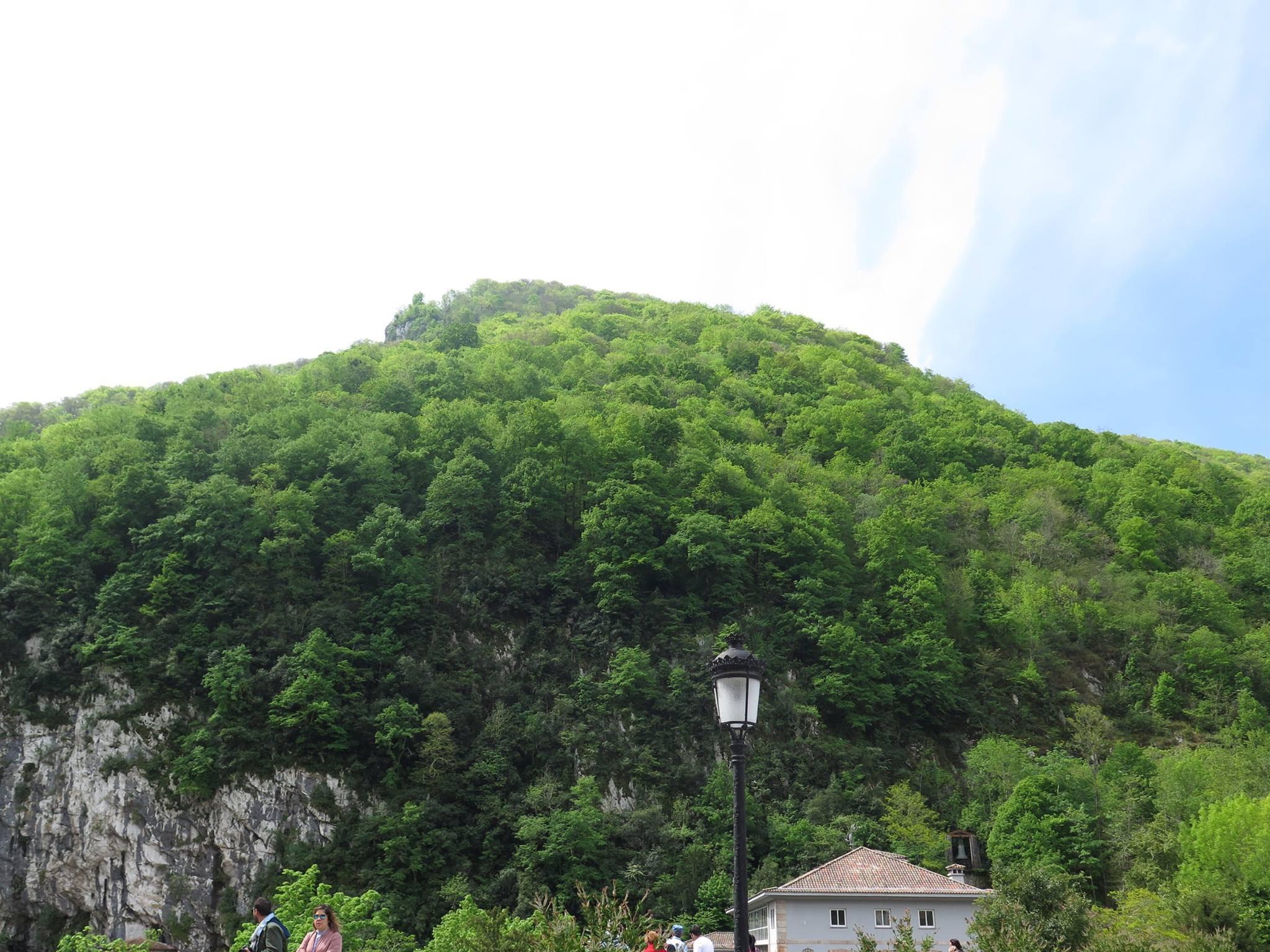 2017.05.2 y3 - Viaje Covadonga Sector Hnos. Mayores (21)