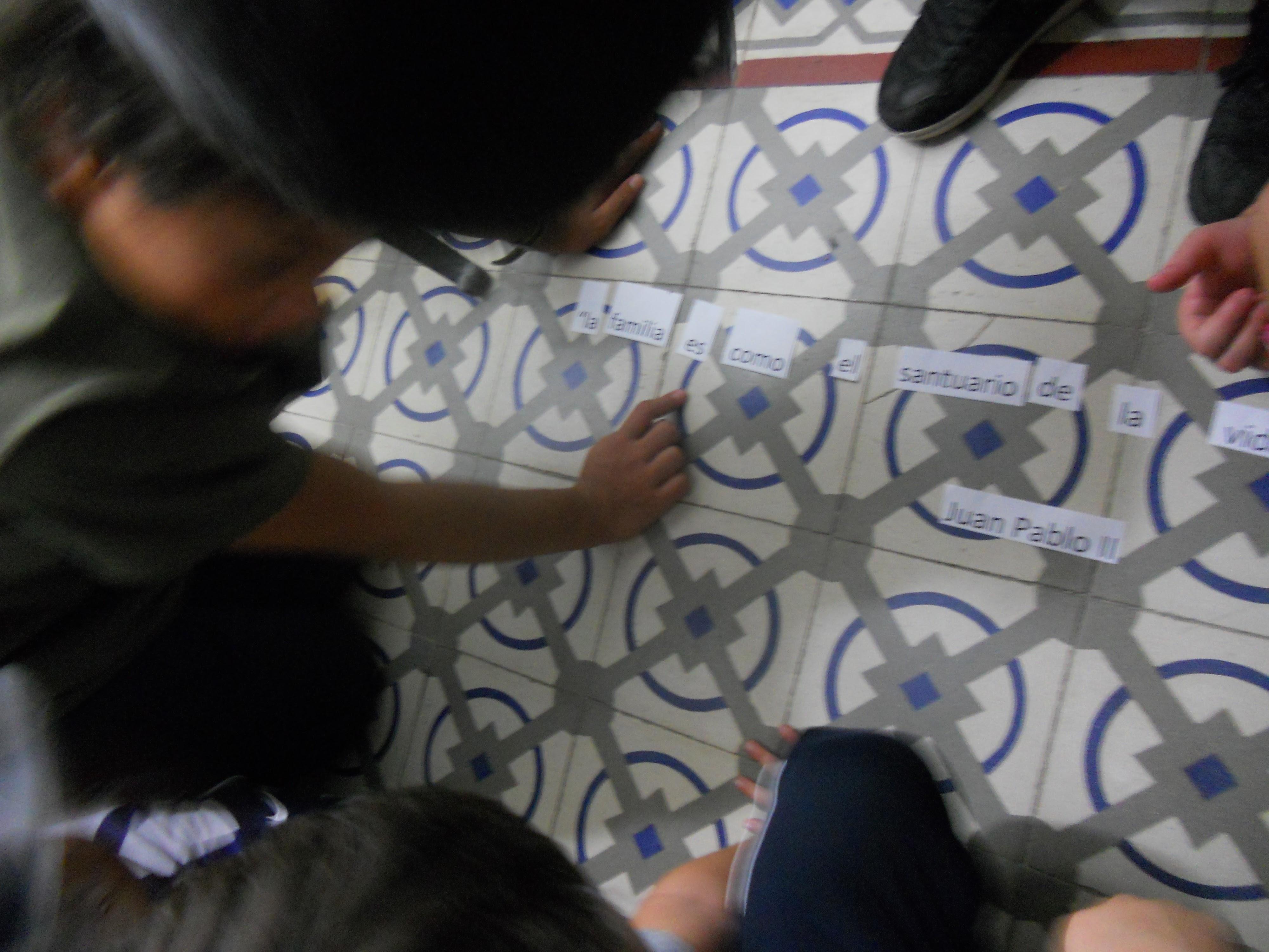 Picasa - Encuentro Familias en Bujedo 2011(14).jpg