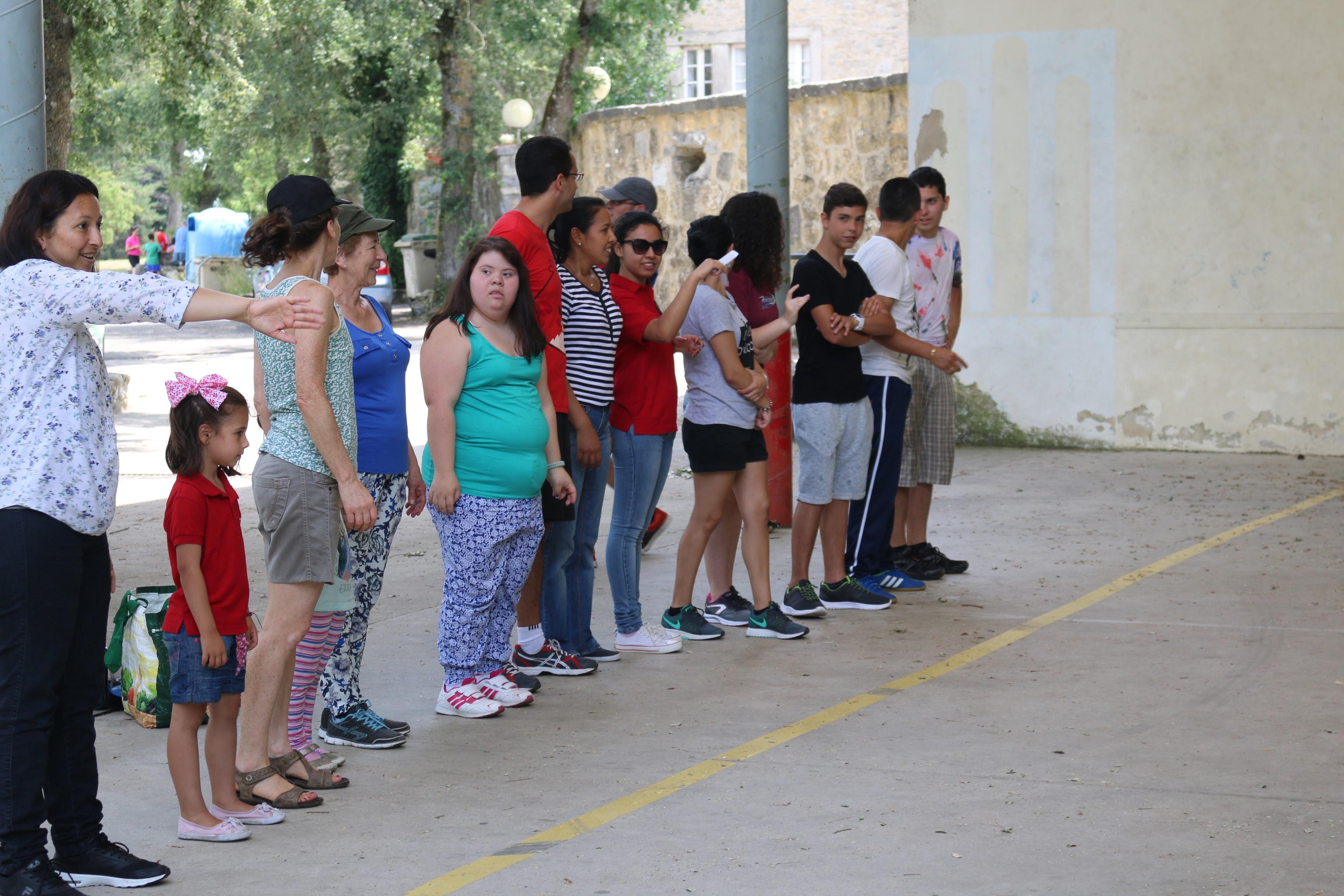 Picasa - Día de Campo SdJ 05.07.2015 (32).jpg