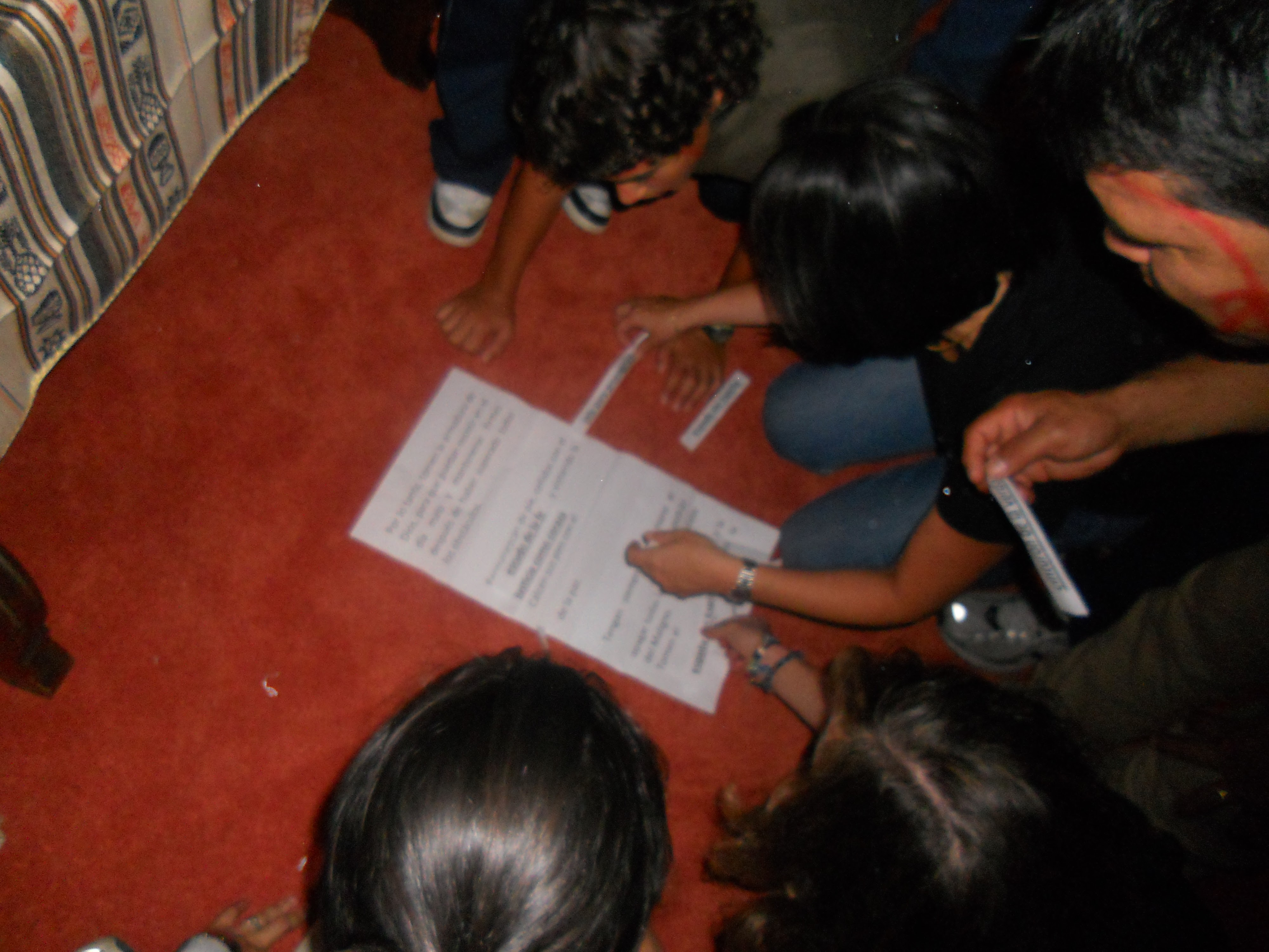 Picasa - Encuentro Familias en Bujedo 2011(24).jpg
