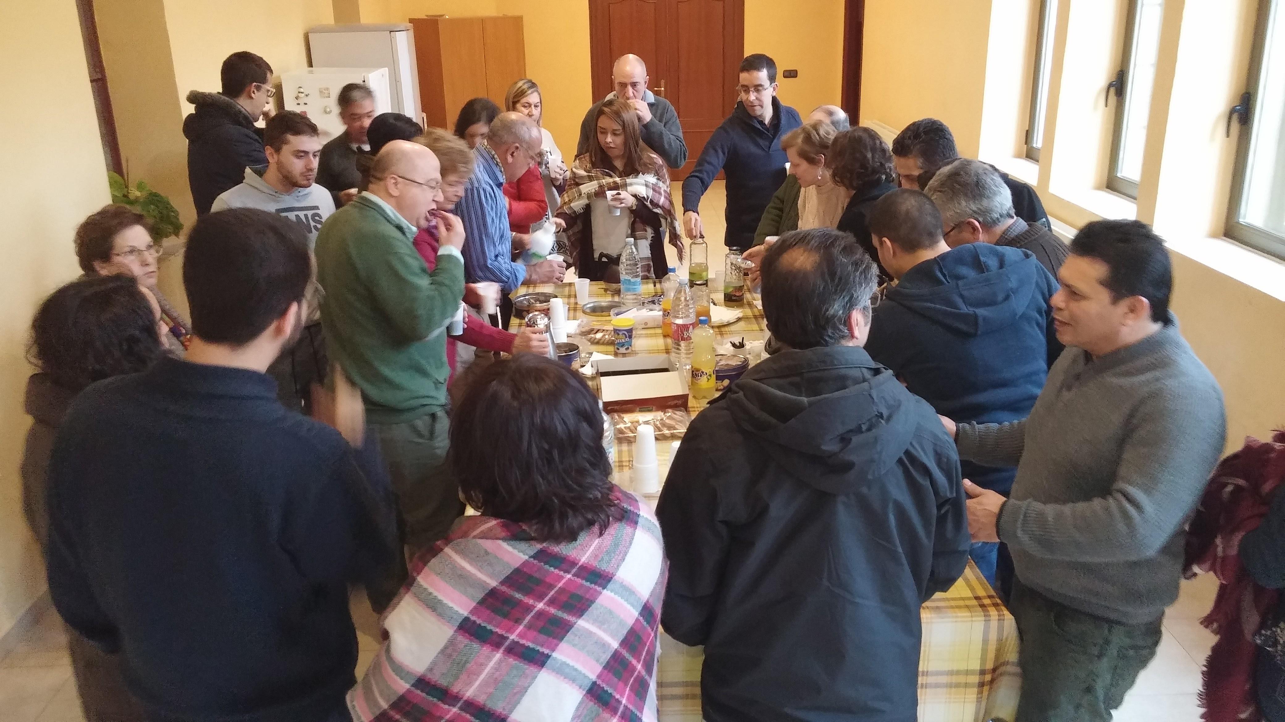 2016.02.27y28 - Retiro de Mística (7 PIEDRAS) (19).jpg