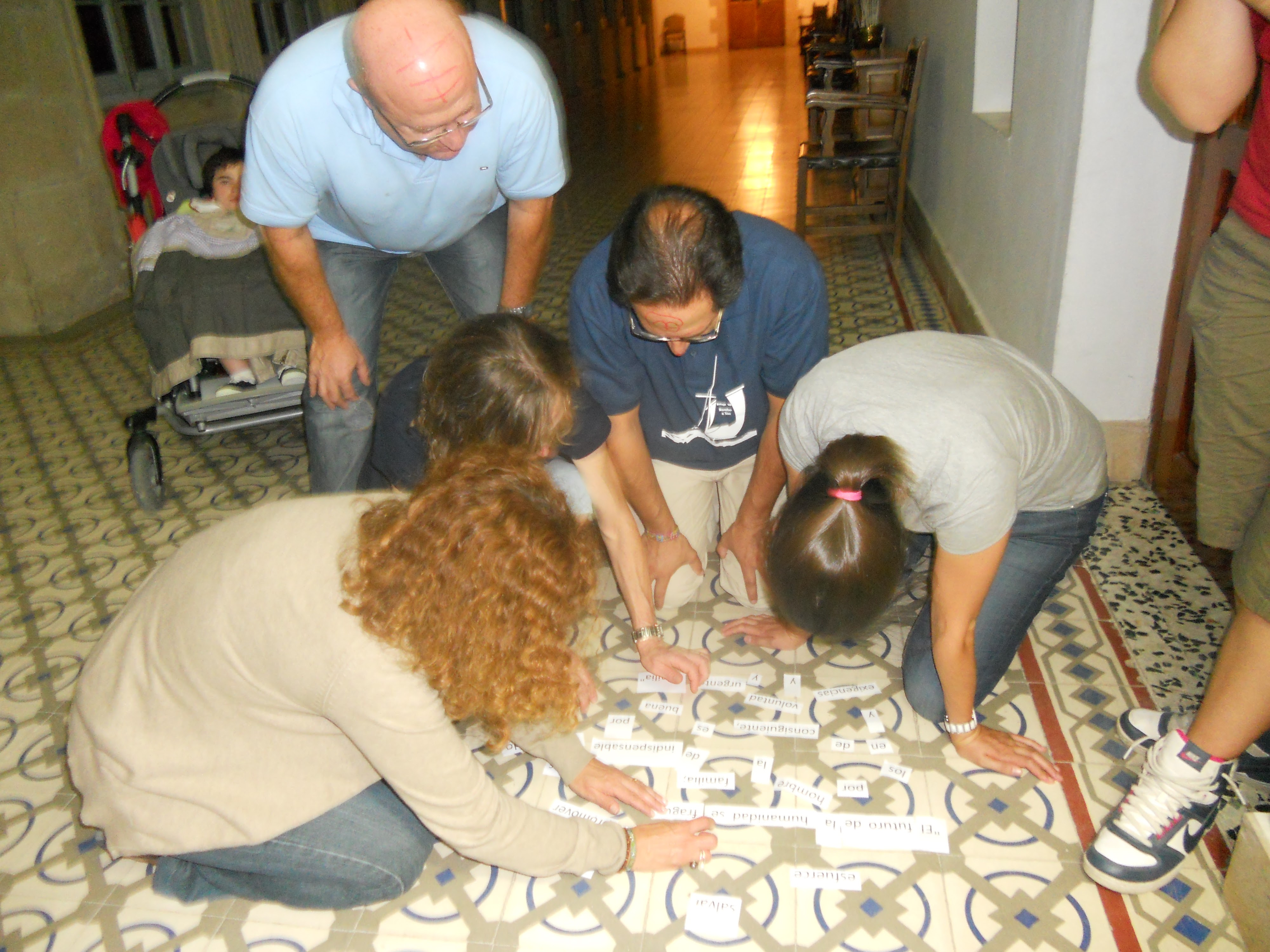 Picasa - Encuentro Familias en Bujedo 2011(19).jpg