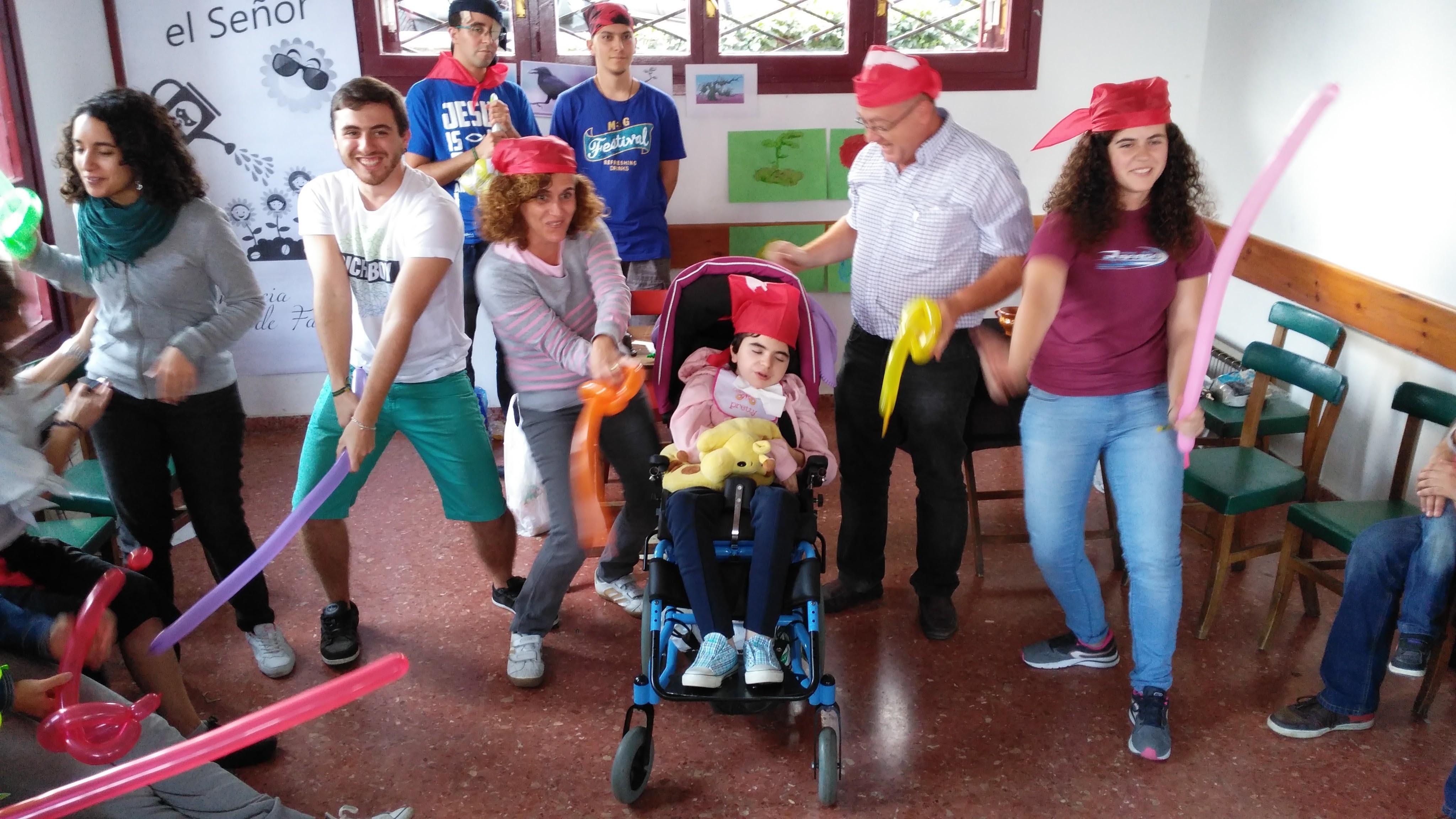 Picasa - 2015.09.12-13 - Convivencia Sector Familias(9).jpg