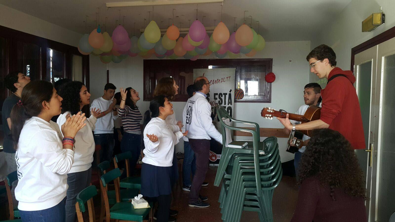 2017.04.13-16 - Pascua Jovenes SdJ (35)