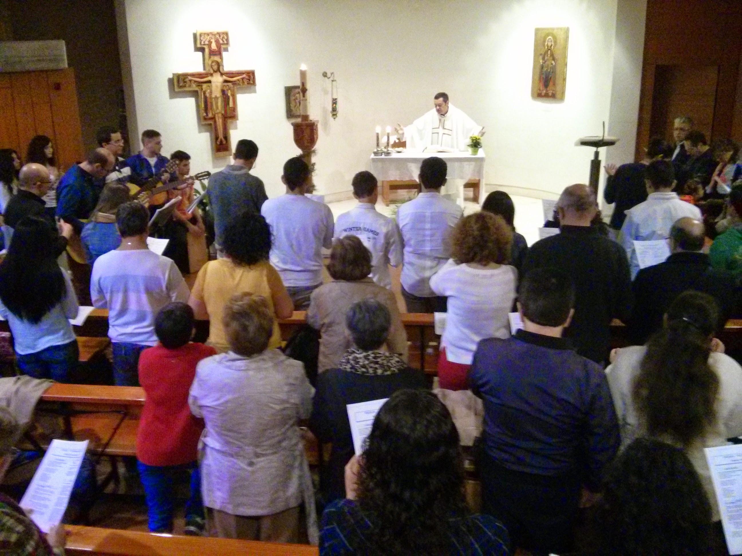 Picasa - Vigilia de Oración1.jpg