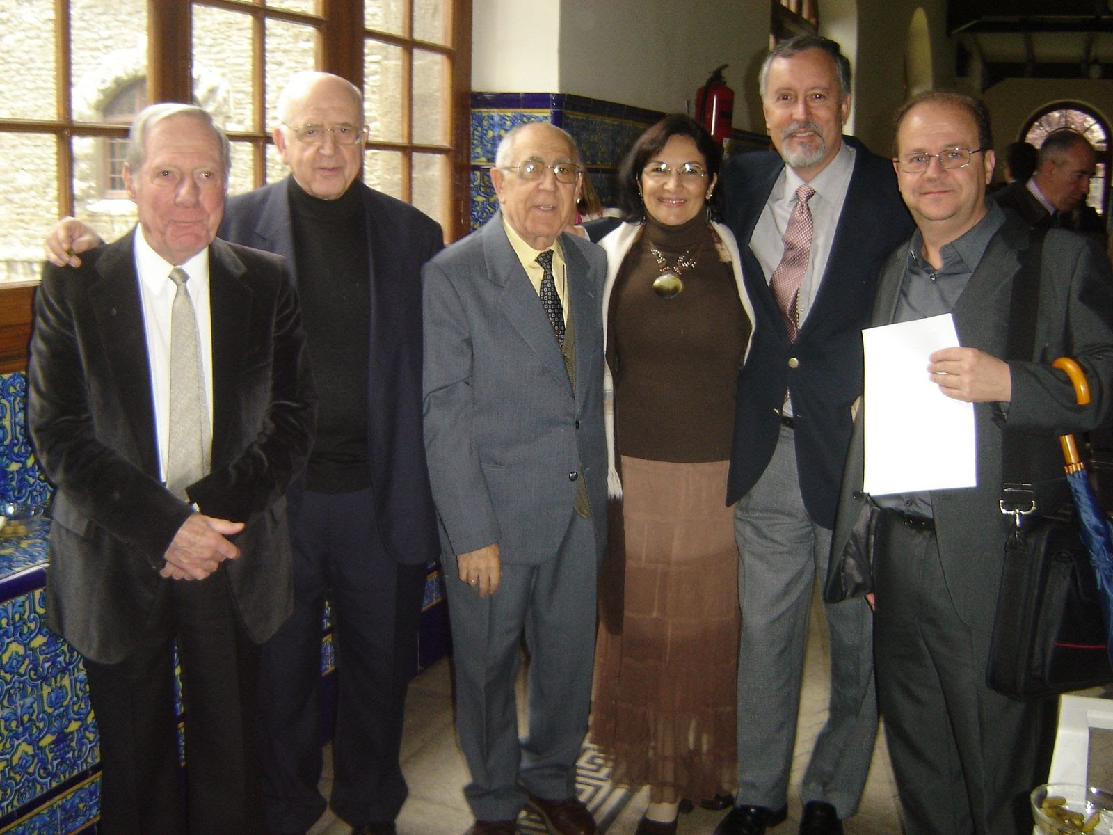 Picasa - 25 Aniversario SdJ 2008.05.30-31(101).jpg