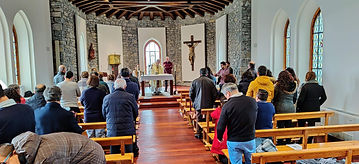 2020.01.12 - Eucaristia Comunitaria.jpg