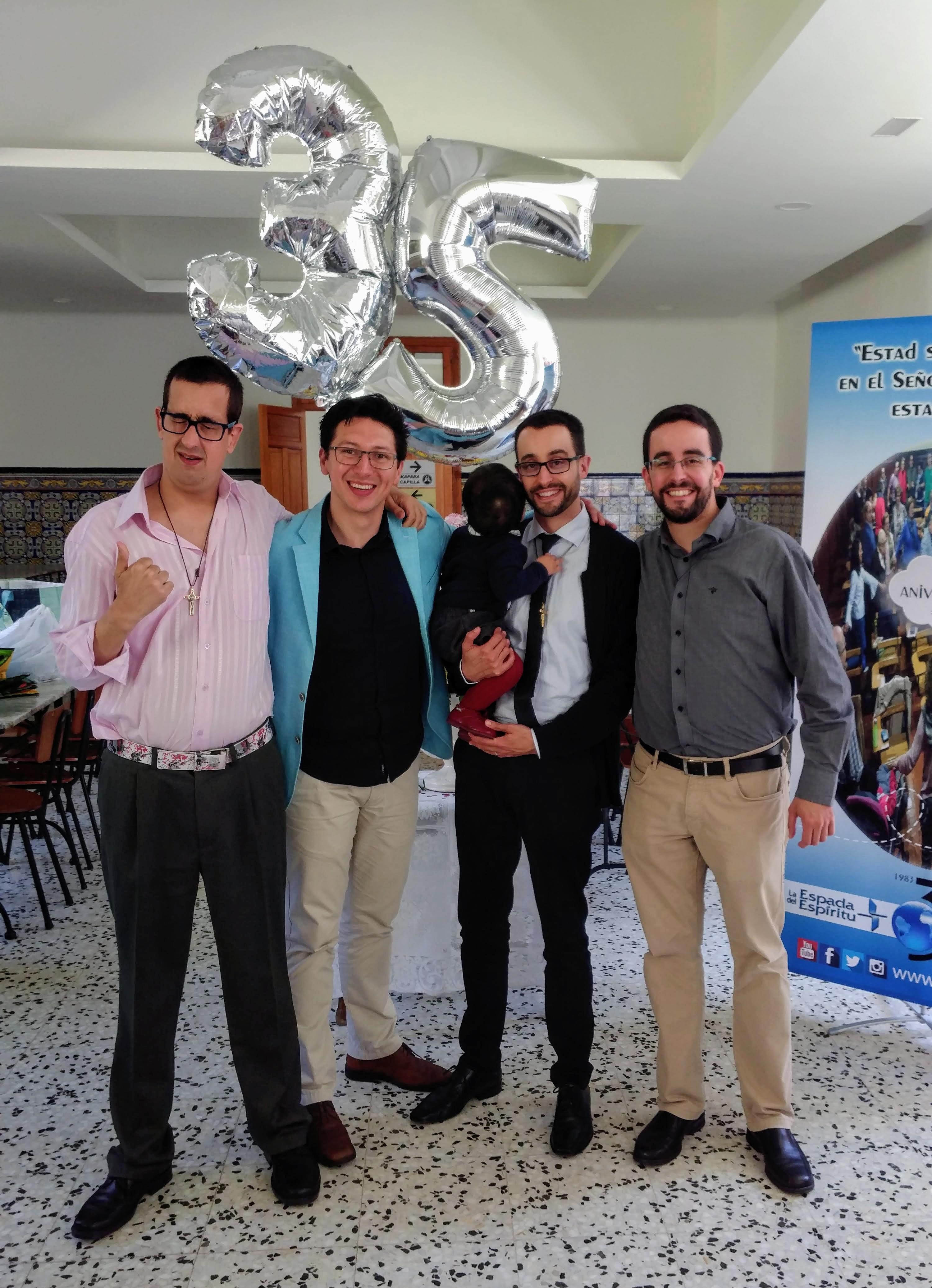 2018.06.17 - 35 Aniversario SDJ (104)