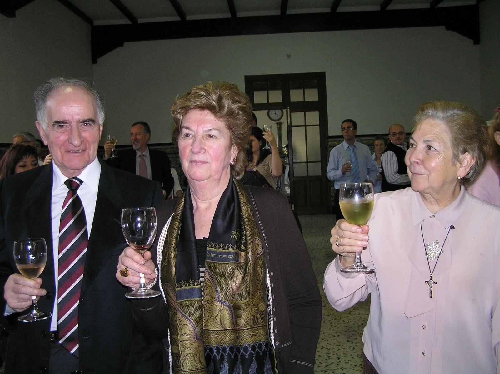 Picasa - 25 Aniversario SdJ 2008.05.30-31(172).jpg