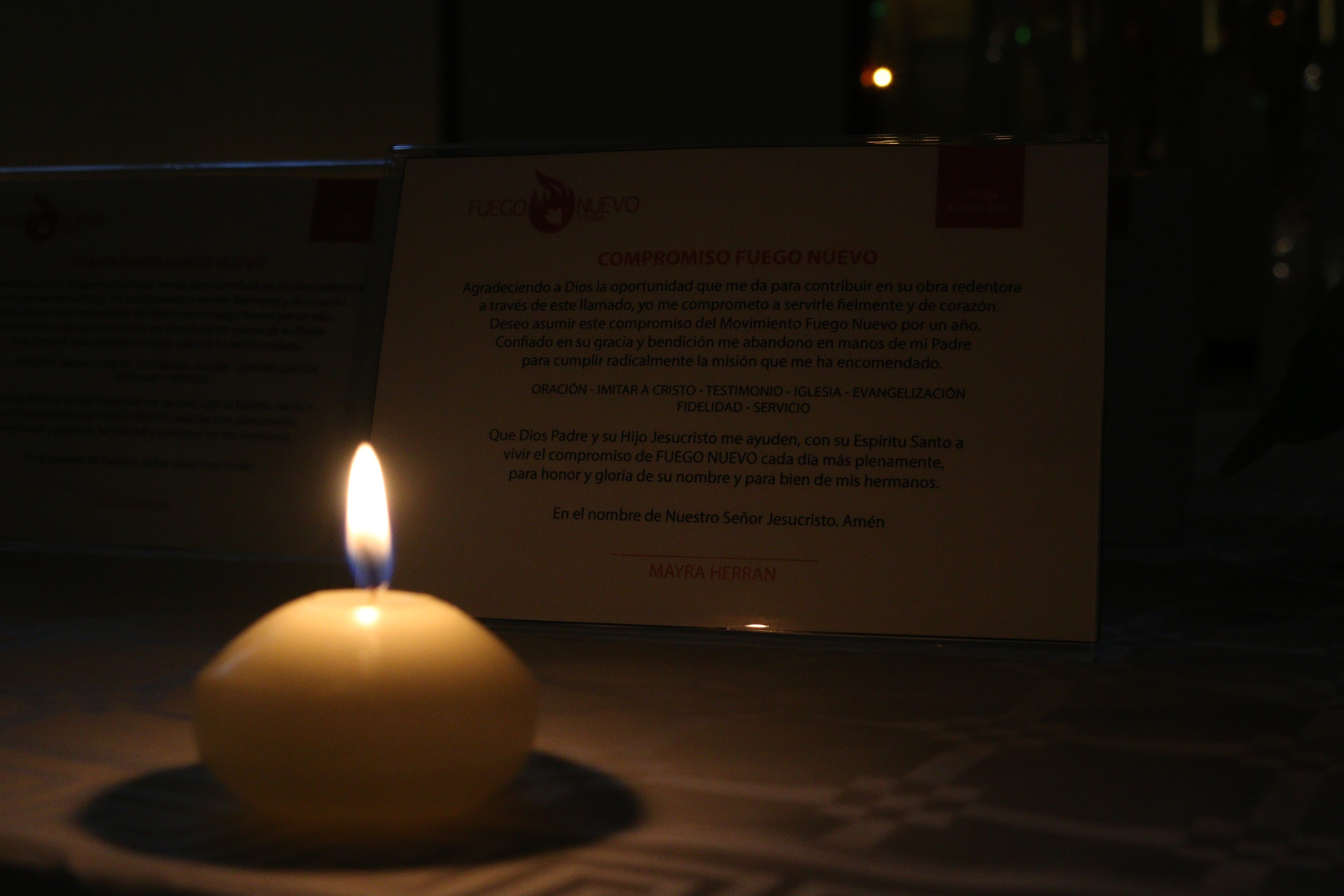 Picasa - Celebración Compromisos Fuego Nuevo 04.07.15(9).jpg