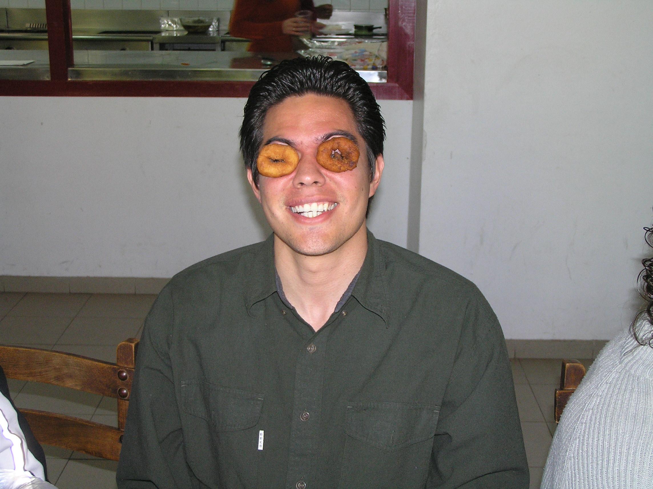 Txui Brechista (32).jpg