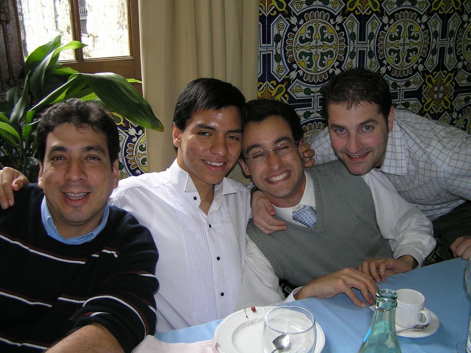 Picasa - 25 Aniversario SdJ 2008.05.30-31(153).jpg