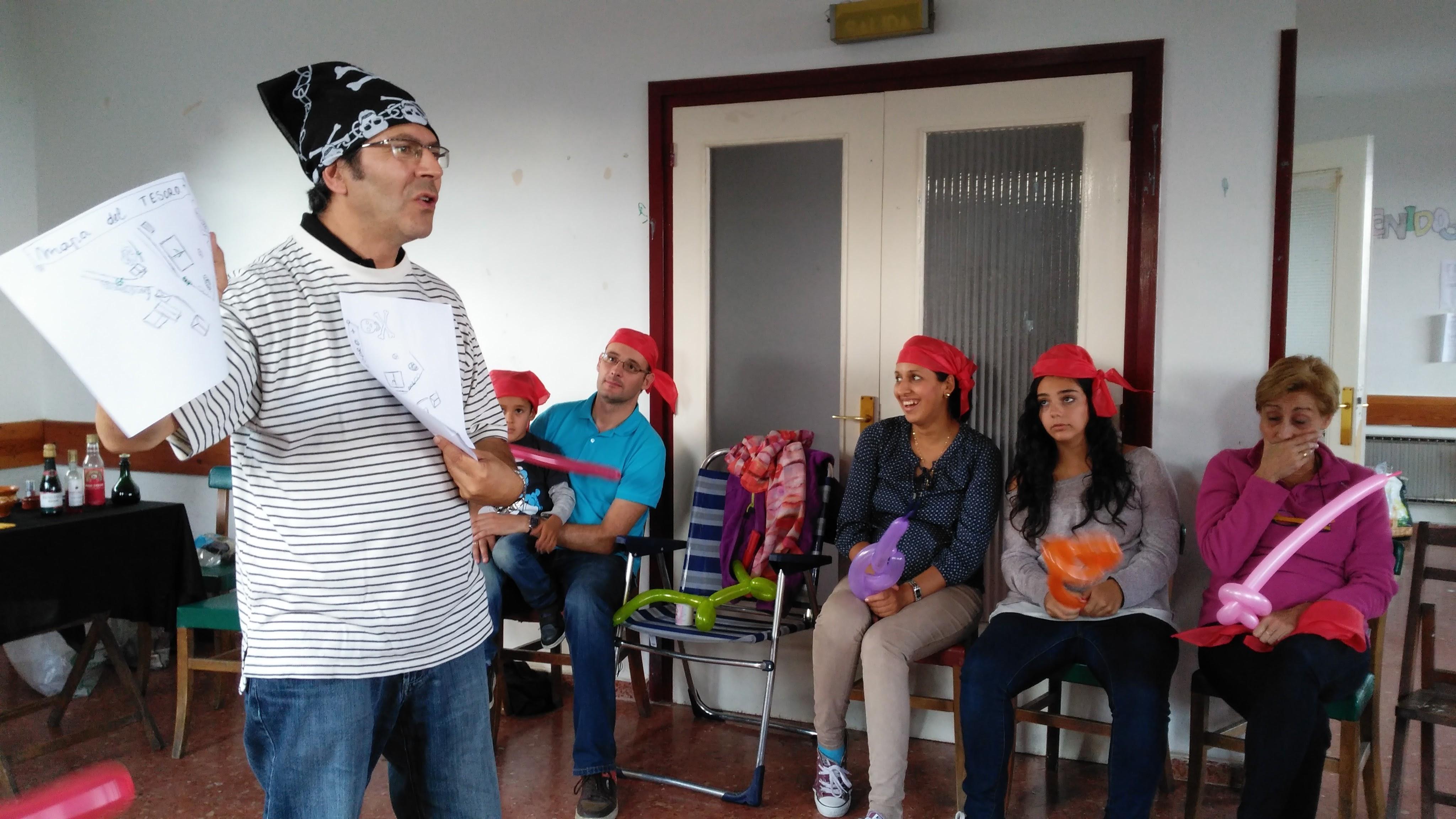 Picasa - 2015.09.12-13 - Convivencia Sector Familias(10).jpg