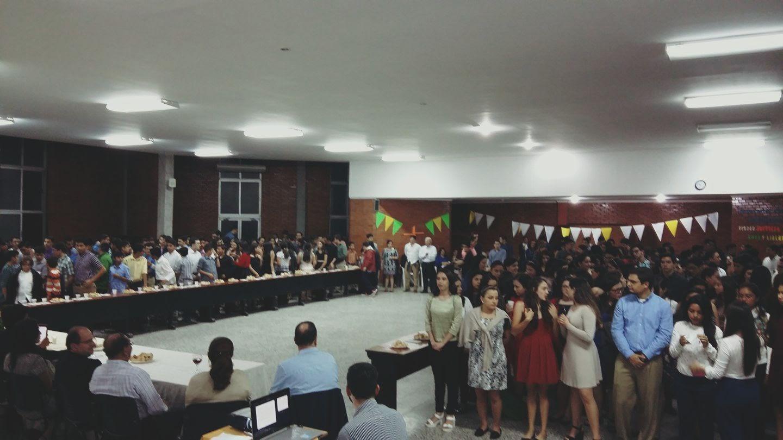 2016.01.4al8 - Conferencia Adolescentes en Tegucigalpa (Honduras) (8).jpg