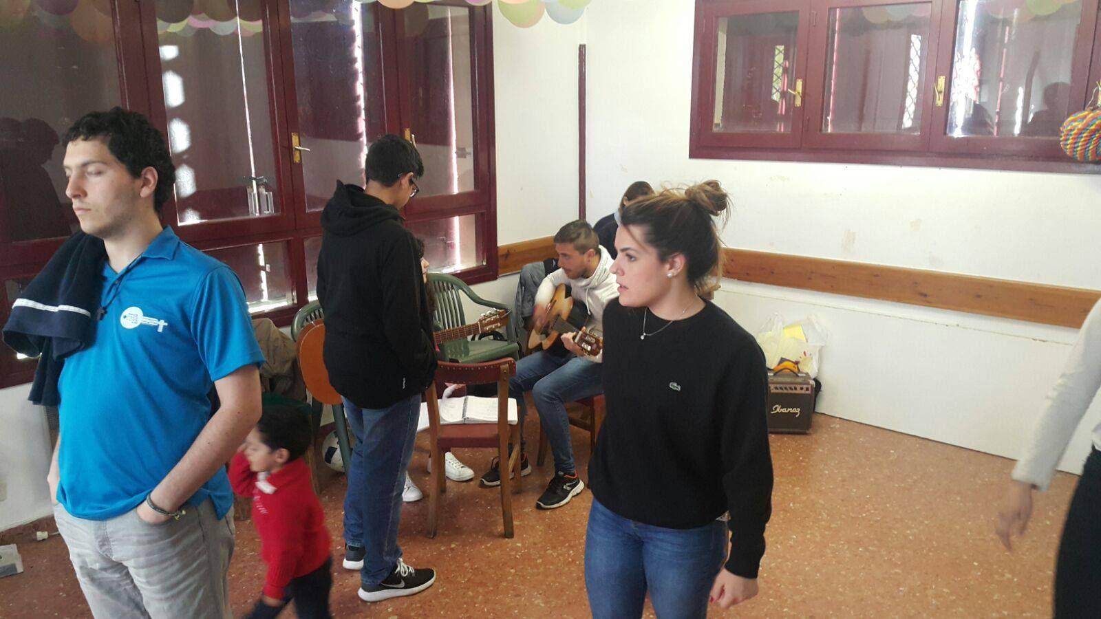2017.04.13-16 - Pascua Jovenes SdJ (56)