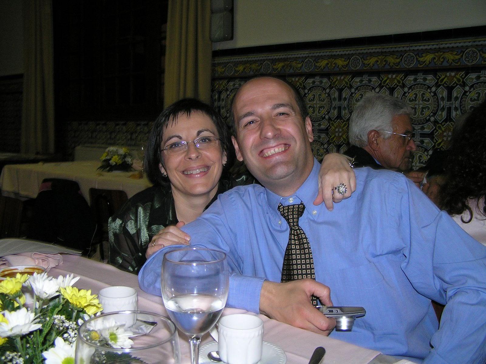 Picasa - 25 Aniversario SdJ 2008.05.30-31(90).jpg