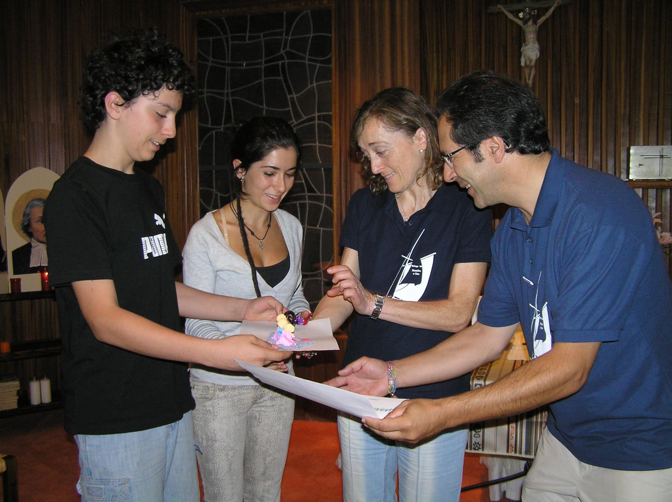 Picasa - Encuentro Familias en Bujedo 2011(71).jpg
