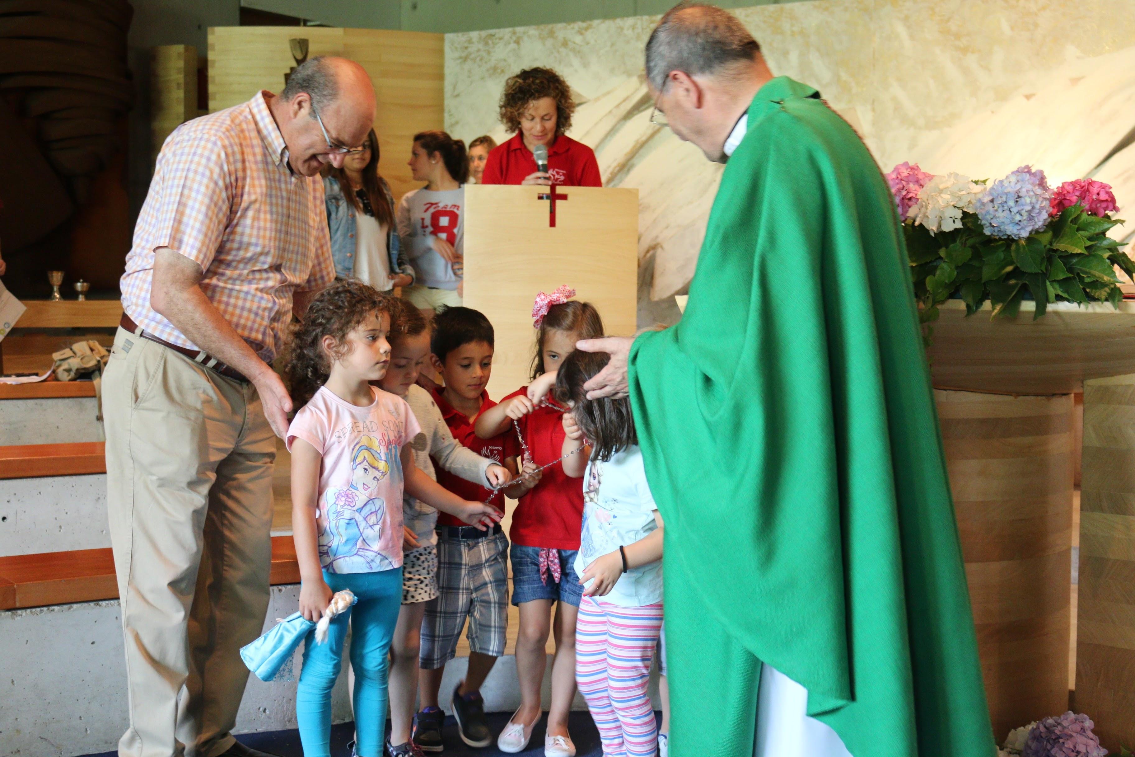 Picasa - Día de Campo SdJ 05.07.2015 (9).jpg