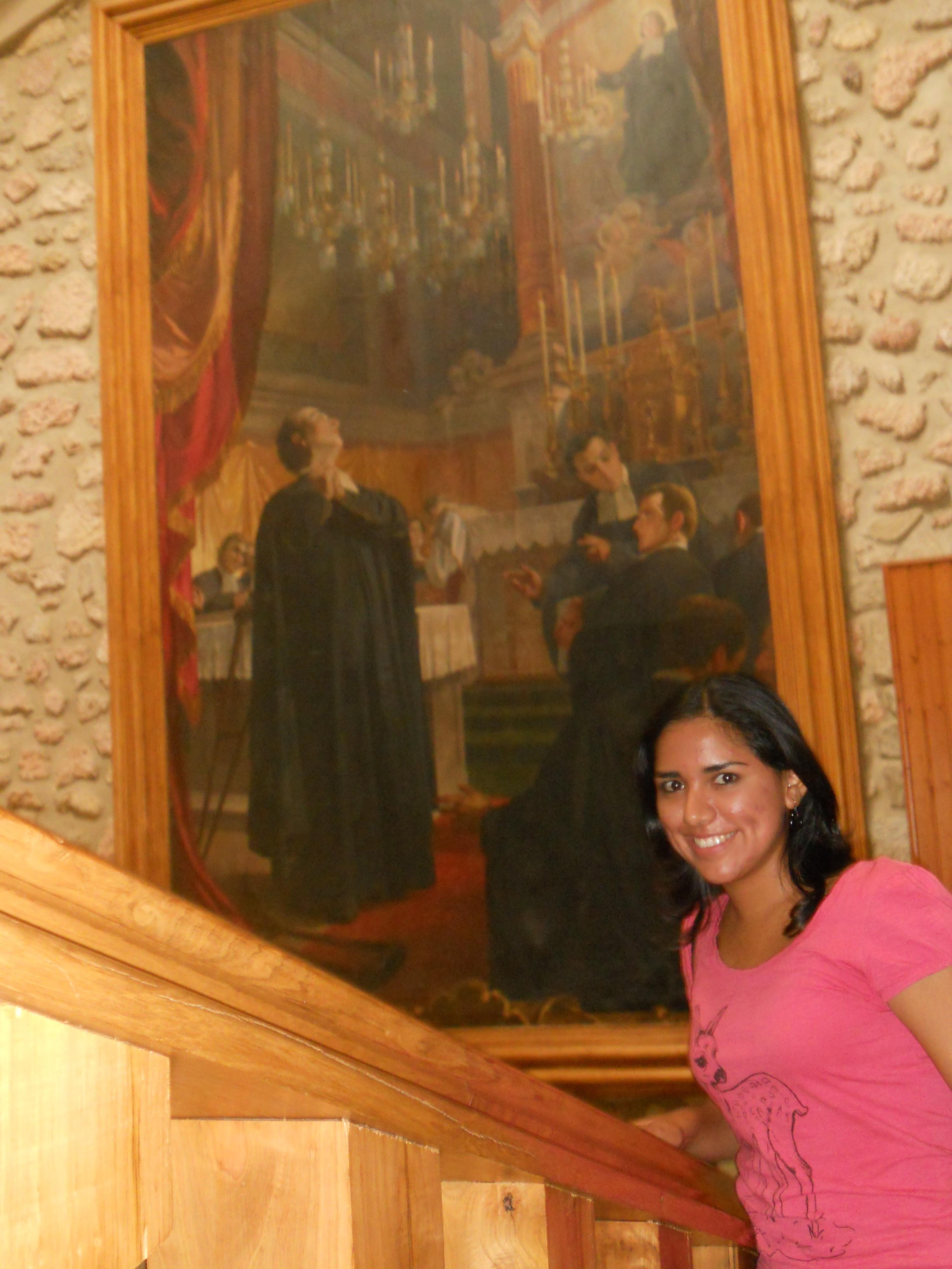 Picasa - Encuentro Familias en Bujedo 2011(8).jpg