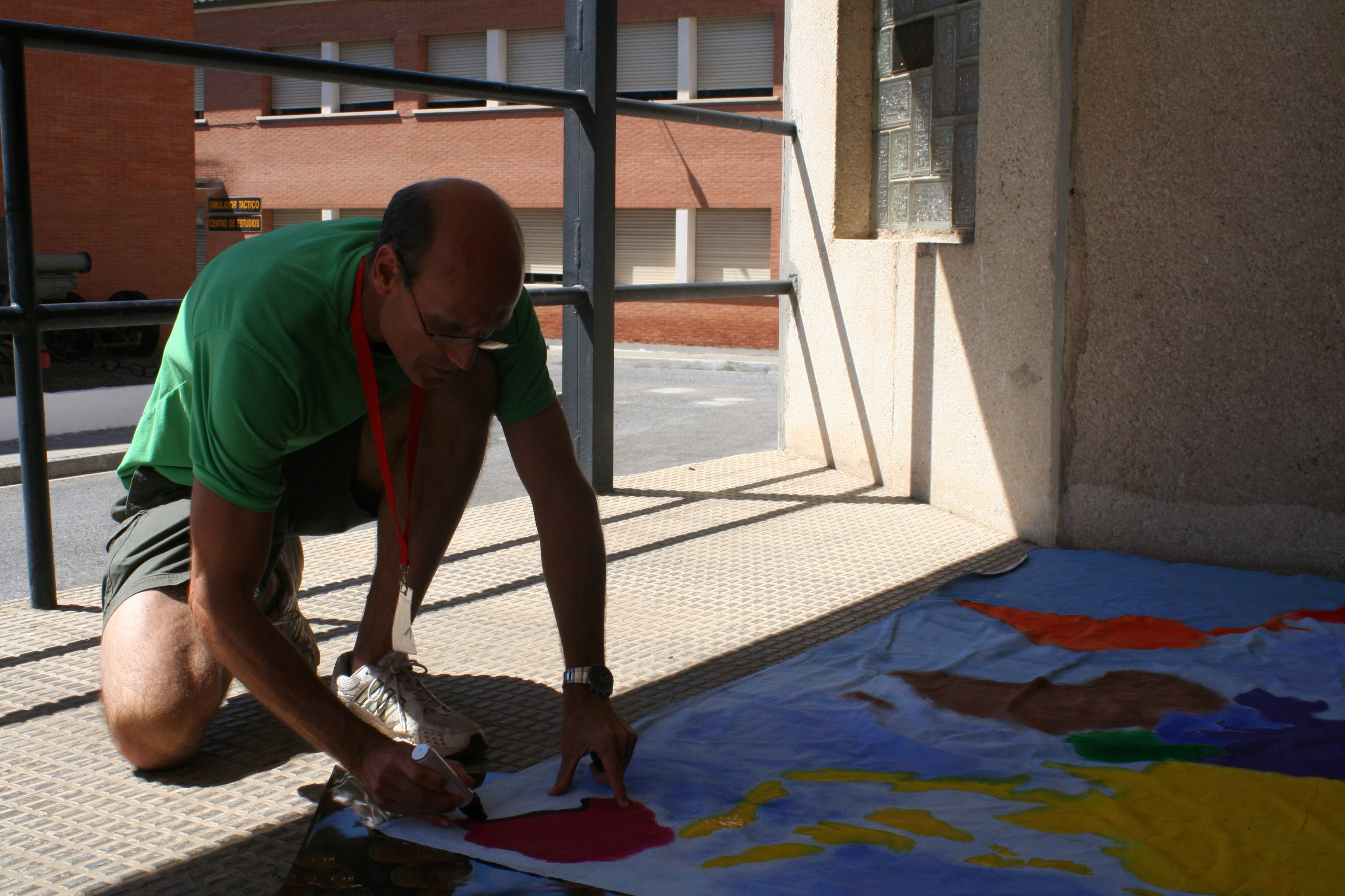 Picasa - Adelante 2011(117).jpg