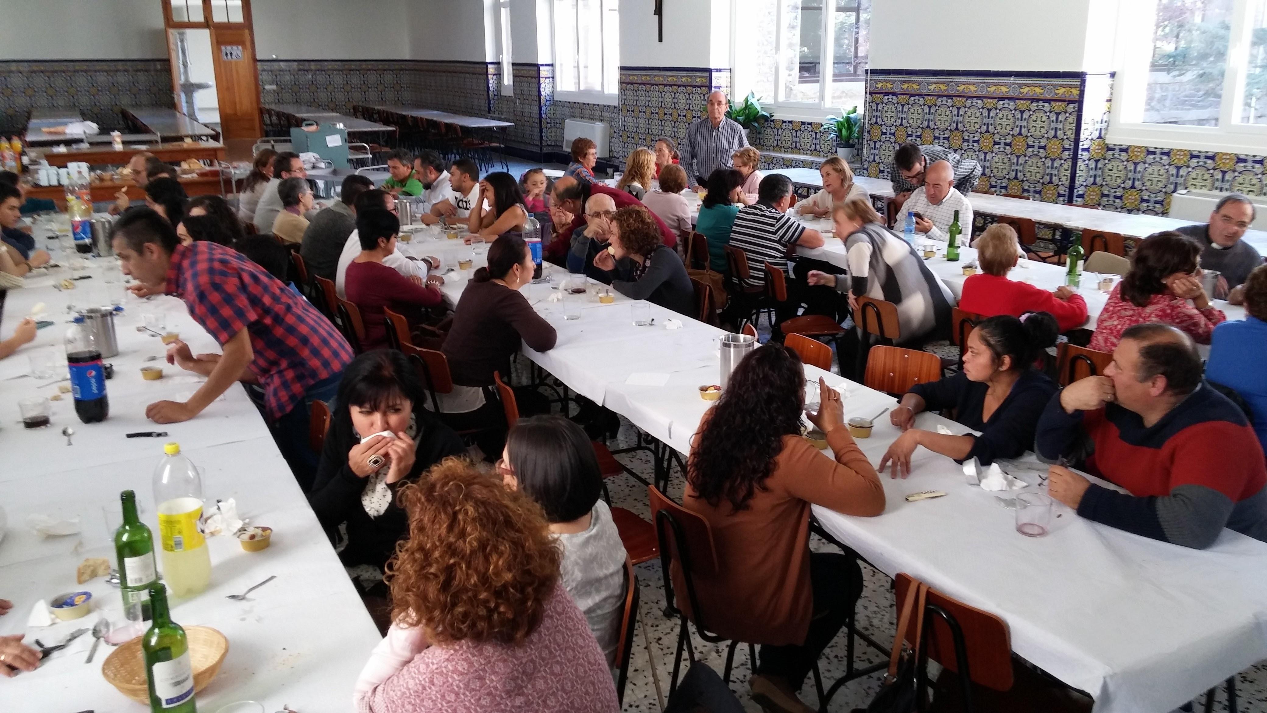 2015.10.2-4 - IEP LA CONVERSIÓN + COMIDA COMUNITARIA (24).jpg