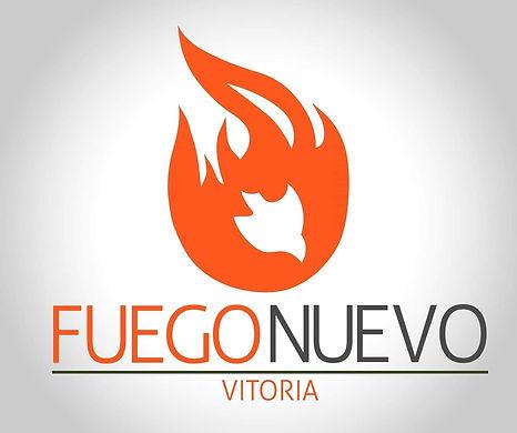 Logo Fuego Nuevo Facebook.jpg