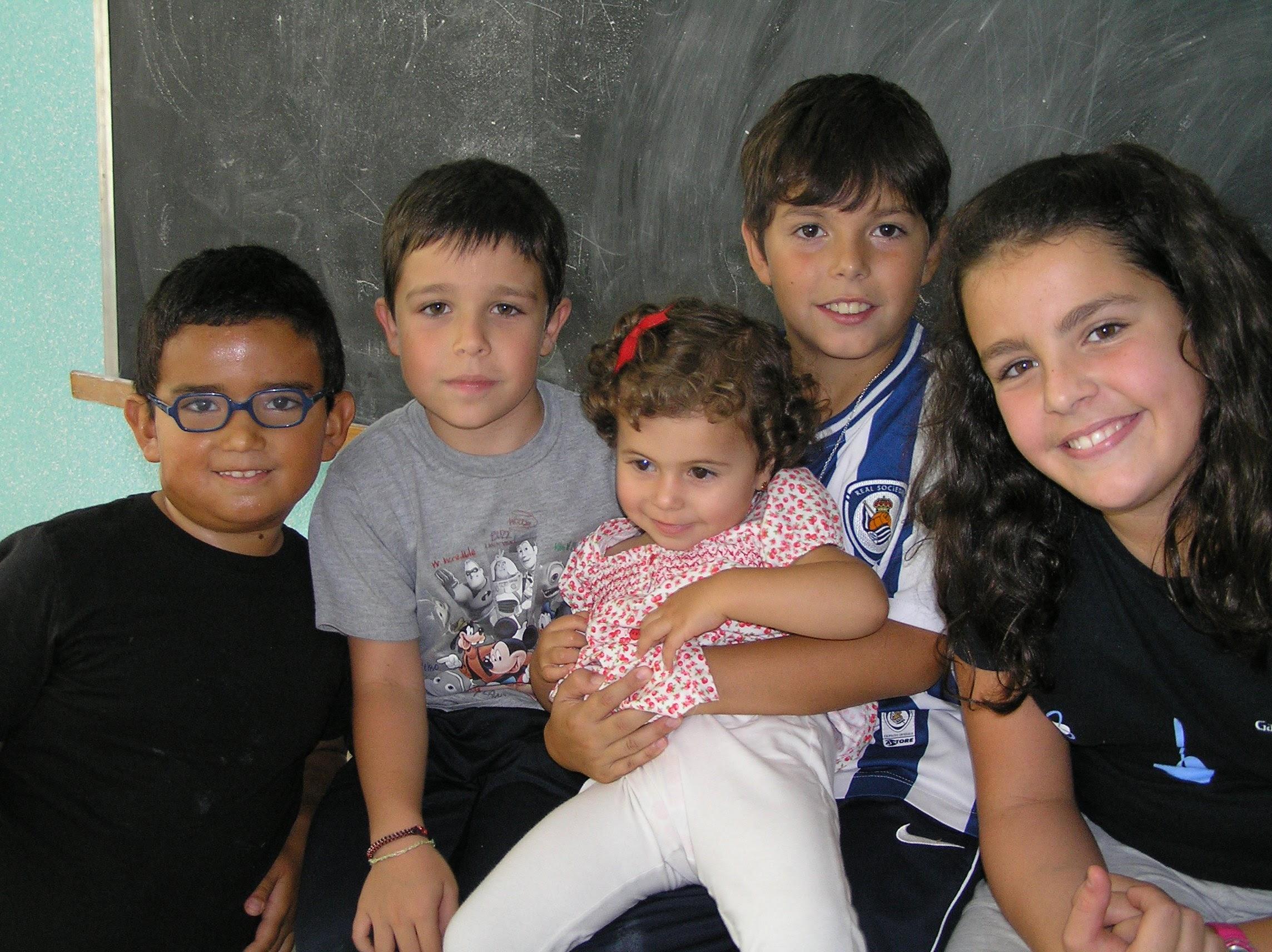 Picasa - Encuentro Familias en Bujedo 2011(31).jpg