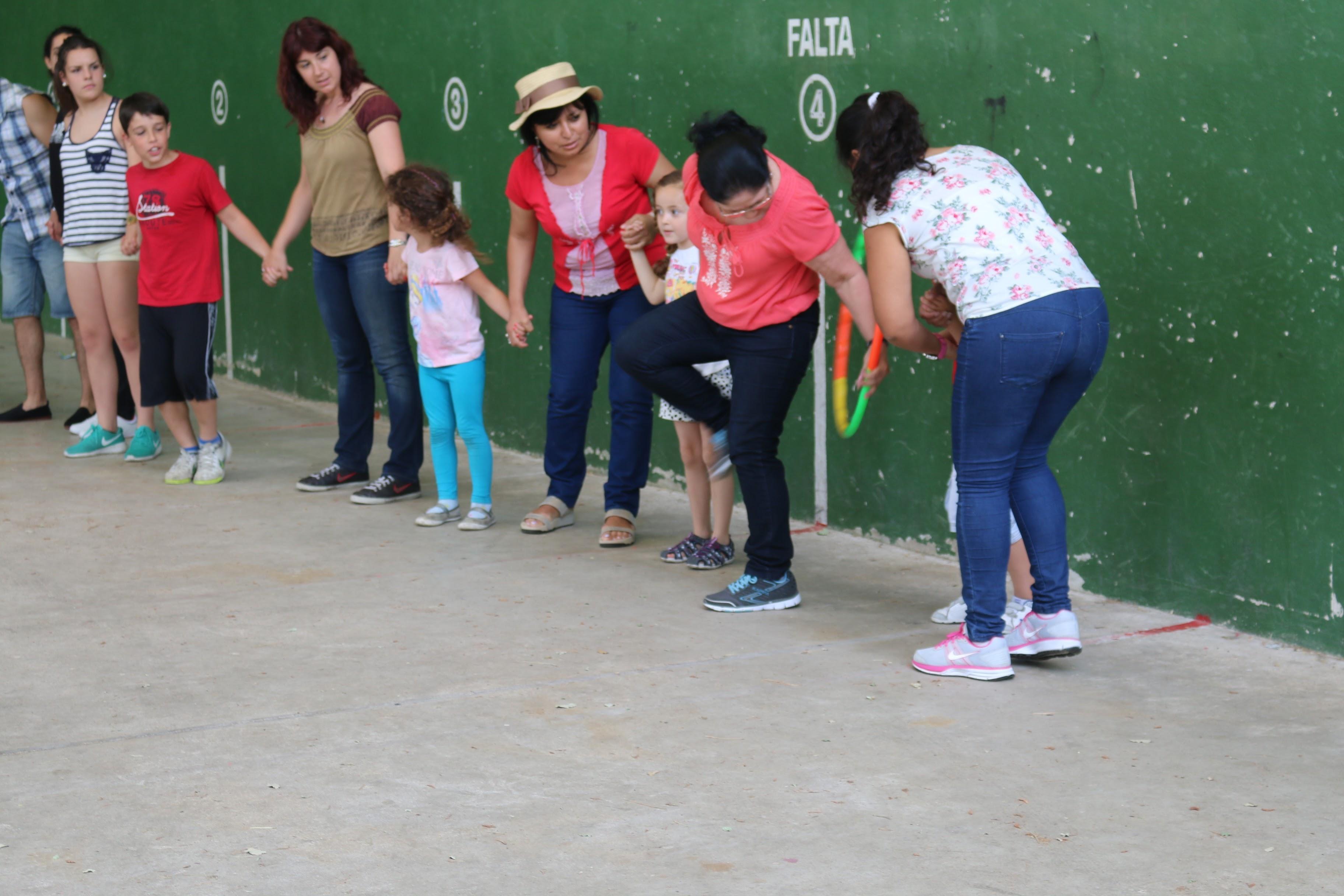 Picasa - Día de Campo SdJ 05.07.2015 (36).jpg