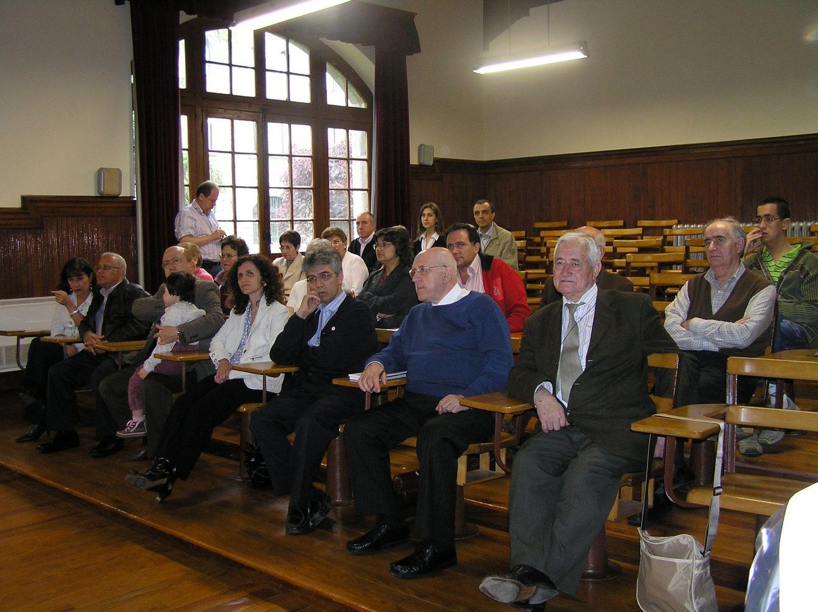 Picasa - 25 Aniversario SdJ 2008.05.30-31(40).jpg