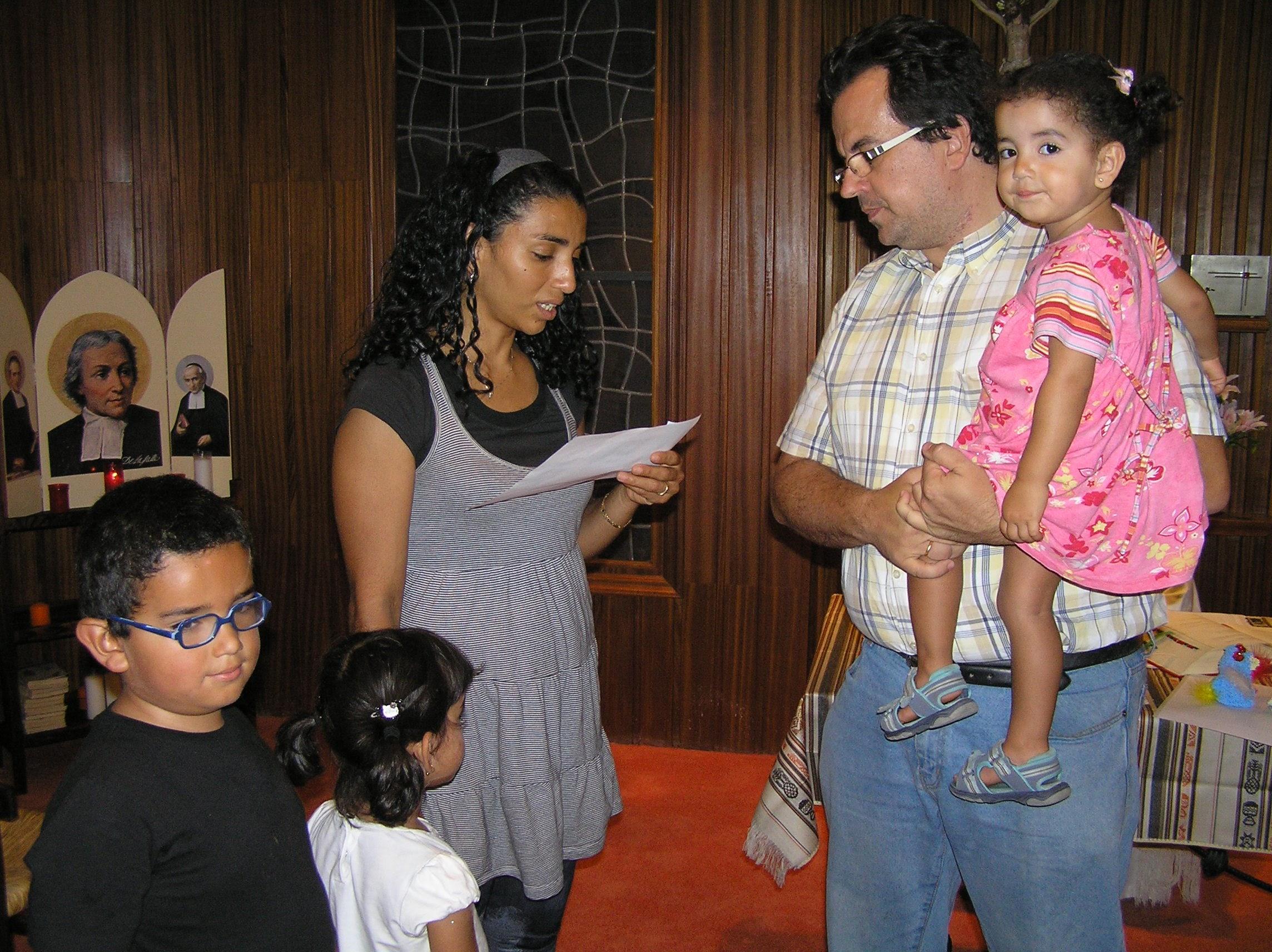 Picasa - Encuentro Familias en Bujedo 2011(77).jpg