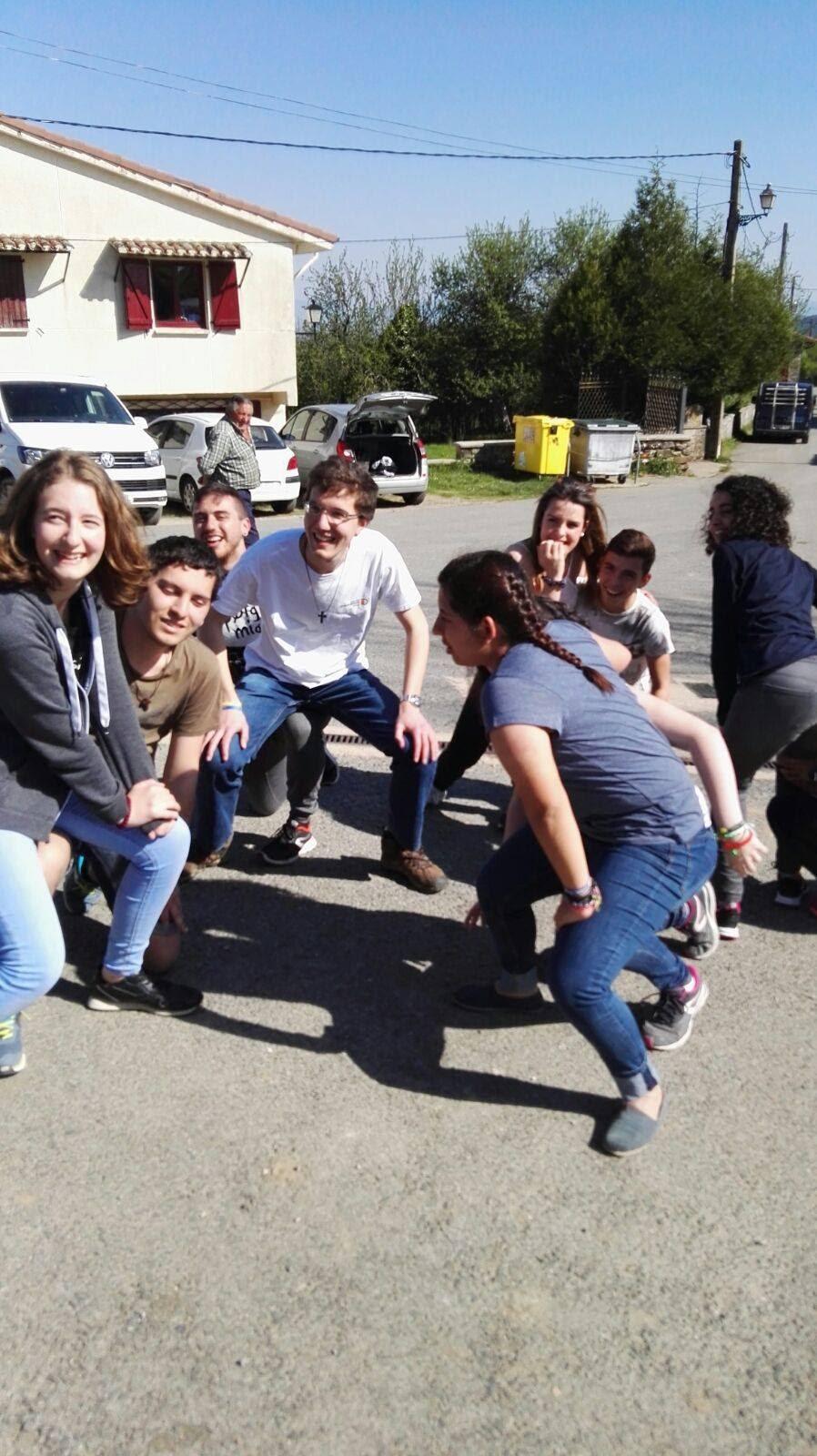 2017.04.13-16 - Pascua Jovenes SdJ (95)