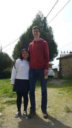 2017.04.13-16 - Pascua Jovenes SdJ (67)