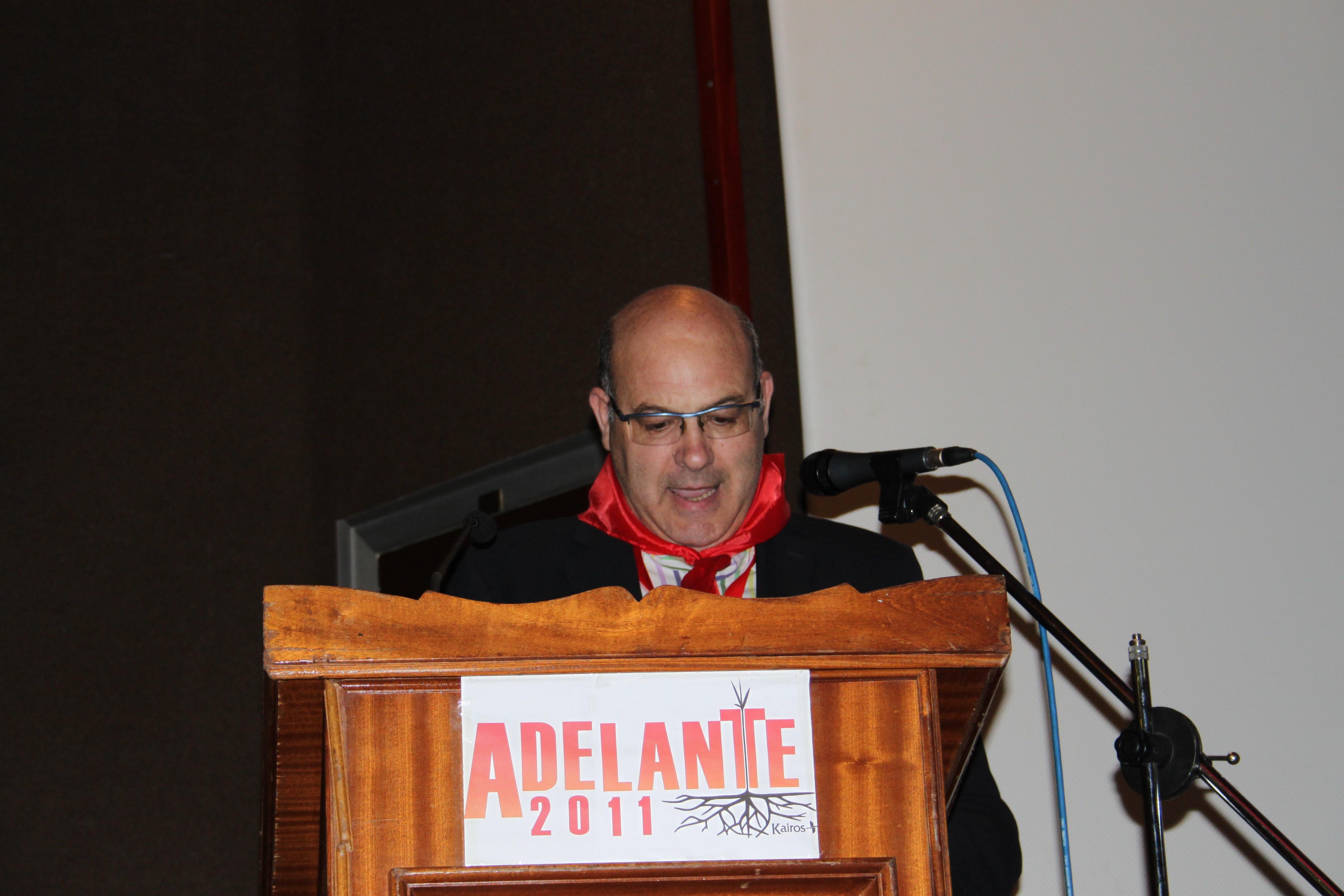 Picasa - Adelante 2011(7).jpg